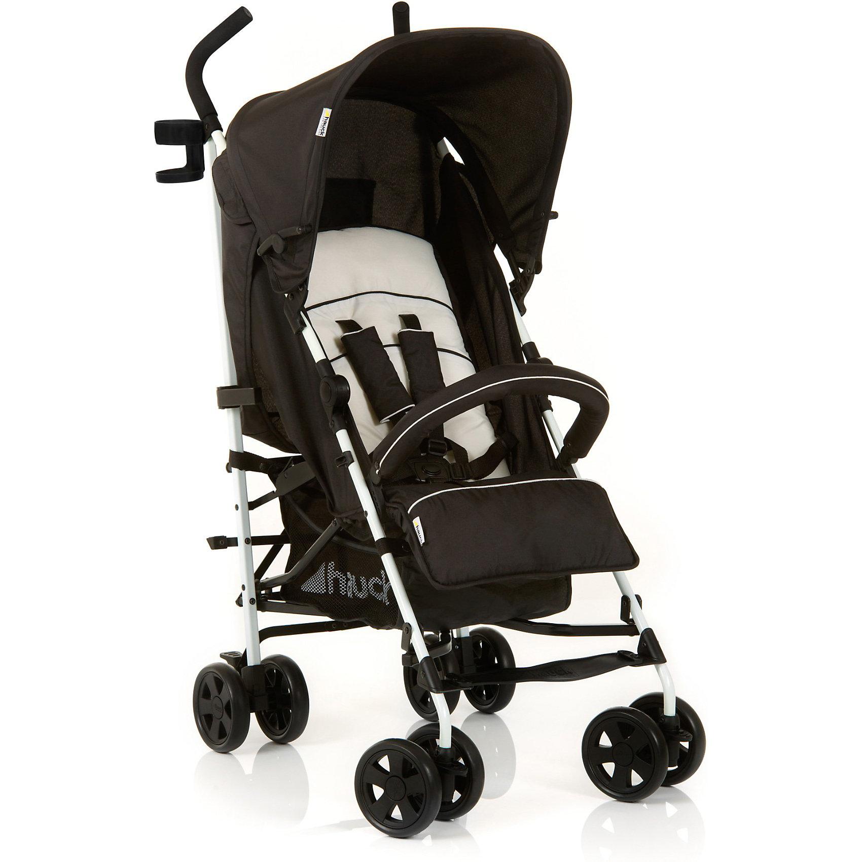 Коляска-трость SPEED PLUS, Hauck, nightХарактеристики коляски SPEED PLUS:<br><br>Прогулочный блок:<br><br>• 5-ти точечные ремни безопасности с мягкими накладками;<br>• регулируемая по высоте спинка и подножка;<br>• регулируемый капюшон;<br>• длина спального места: 83 см;<br>• ширина сиденья: 31 см;<br>• глубина сиденья: 21 см;<br>• высота спинки: 46 см;<br>• материал: пластик, полиэстер.<br><br>Рама коляски: <br><br>• подстаканник на раме;<br>• сдвоенные колеса;<br>• механизм складывания: трость;<br>• диаметр колес: 13,5 см;<br>• тип тормоза: ножной;<br>• материал рамы: алюминий;<br>• материал колес: ПВХ.<br><br>Размеры: <br><br>• размер коляски: 78х46х108 см;<br>• размер в сложенном виде: 108х34х27 см;<br>• вес коляски: 7,4 кг;<br>• вес в упаковке: 8 кг.<br><br>Коляску-трость SPEED PLUS, Hauck, night можно купить в нашем интернет-магазине.<br><br>Ширина мм: 990<br>Глубина мм: 295<br>Высота мм: 225<br>Вес г: 8754<br>Цвет: черный<br>Возраст от месяцев: 6<br>Возраст до месяцев: 36<br>Пол: Унисекс<br>Возраст: Детский<br>SKU: 3768802