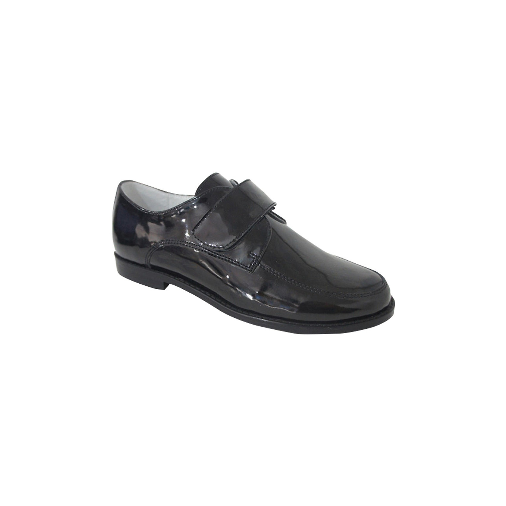 Туфли для мальчика Gulliver