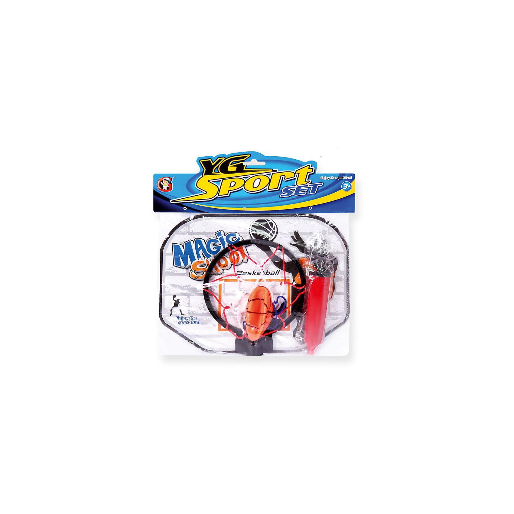 - Игровой набор Баскетбол препарат флексинова где можно купить в омске