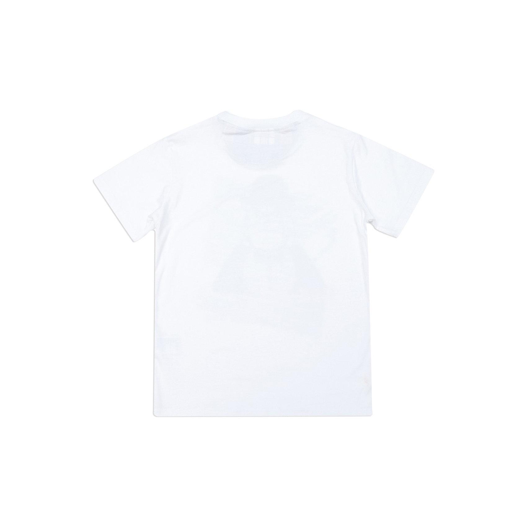 Пижама для мальчика S'cool от myToys