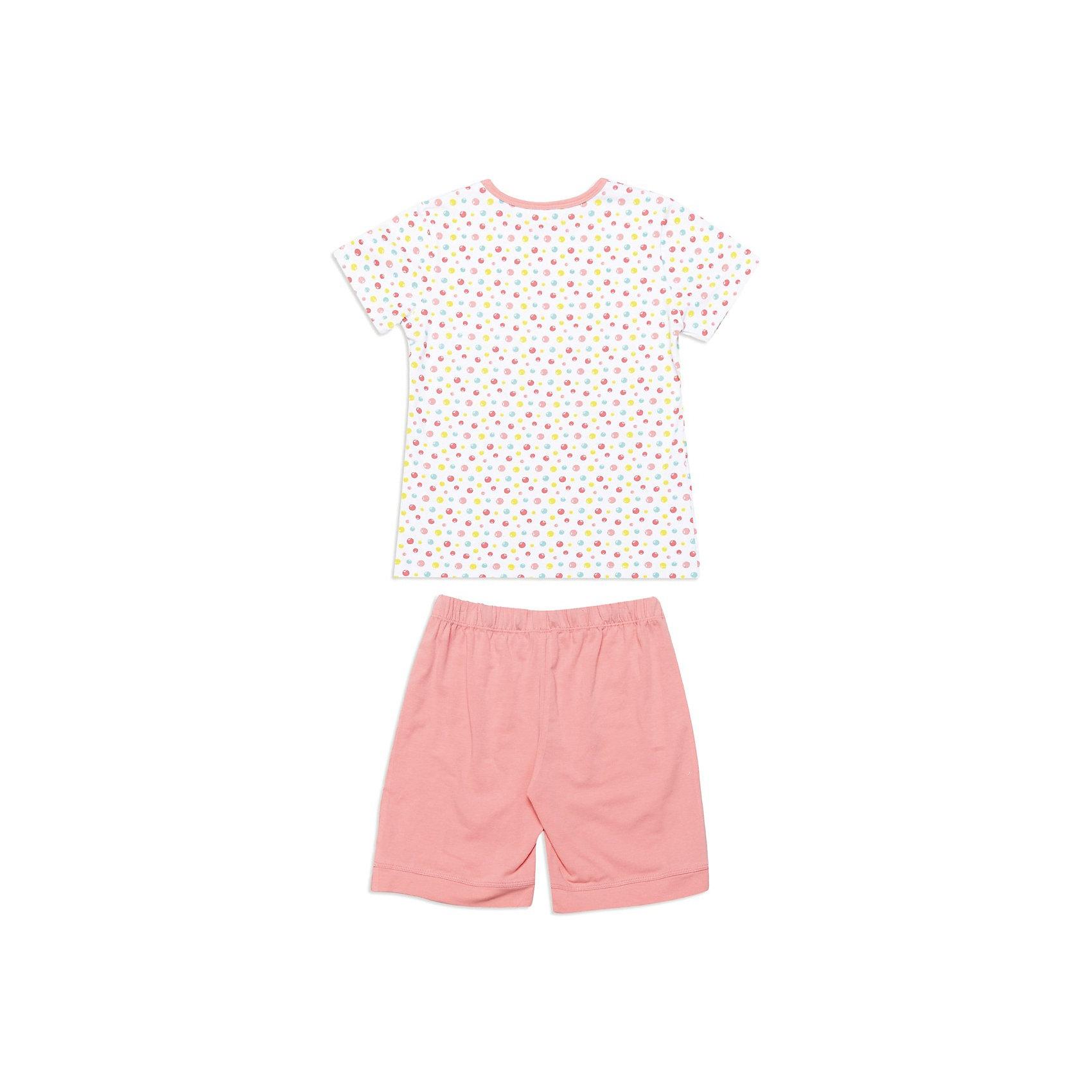 Пижама для девочки S'cool от myToys