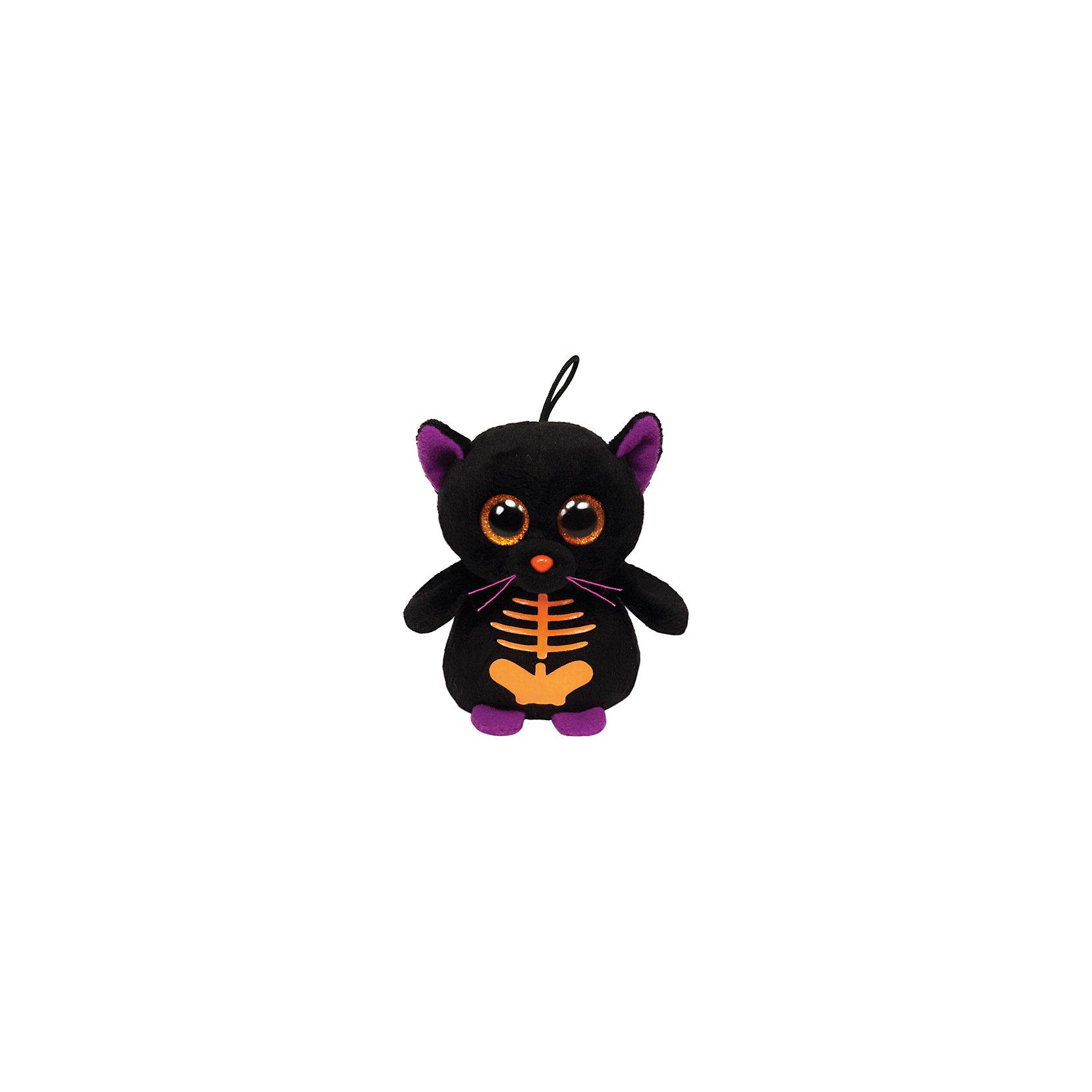 Котенок Scaredy 12,7 см