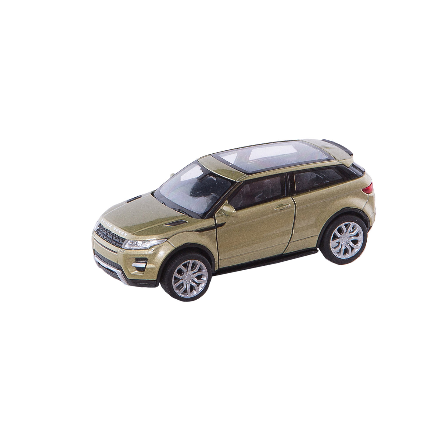 Disney Модель машины 1:34-39 Range Rover Evoque, Welly машина autotime range rover evoque 49947