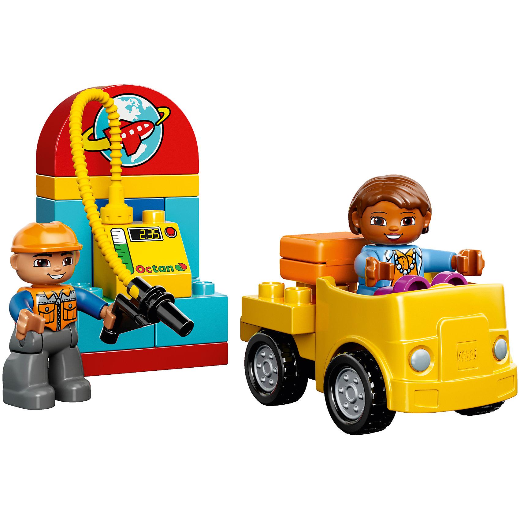 LEGO DUPLO 10590: ��������
