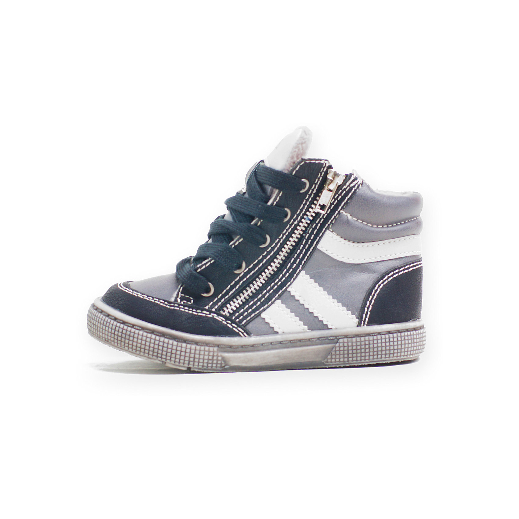 Indigo kids, Ботинки для мальчика