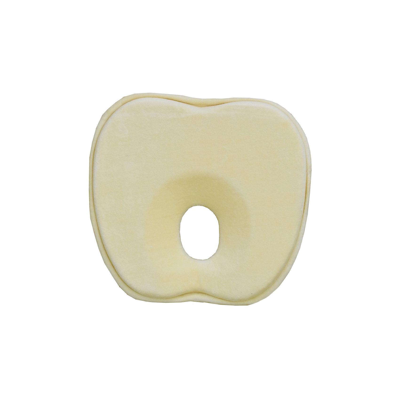 Подушка с наполнителем из латекса, Baby Nice, жёлтыйПодушка с наполнителем из латекса универсальная.<br><br>Дополнительная информация:<br><br>Размер 24х24х3 см<br>Наполнитель: латекс<br>Вес в упаковке: 500 г.<br>Размер упаковки: 200 х 200 х 40 мм.<br><br>Подушку с наполнителем из латекса, жёлтая можно купить в нашем магазине.<br><br>Ширина мм: 200<br>Глубина мм: 200<br>Высота мм: 40<br>Вес г: 500<br>Возраст от месяцев: 0<br>Возраст до месяцев: 6<br>Пол: Унисекс<br>Возраст: Детский<br>SKU: 3788223