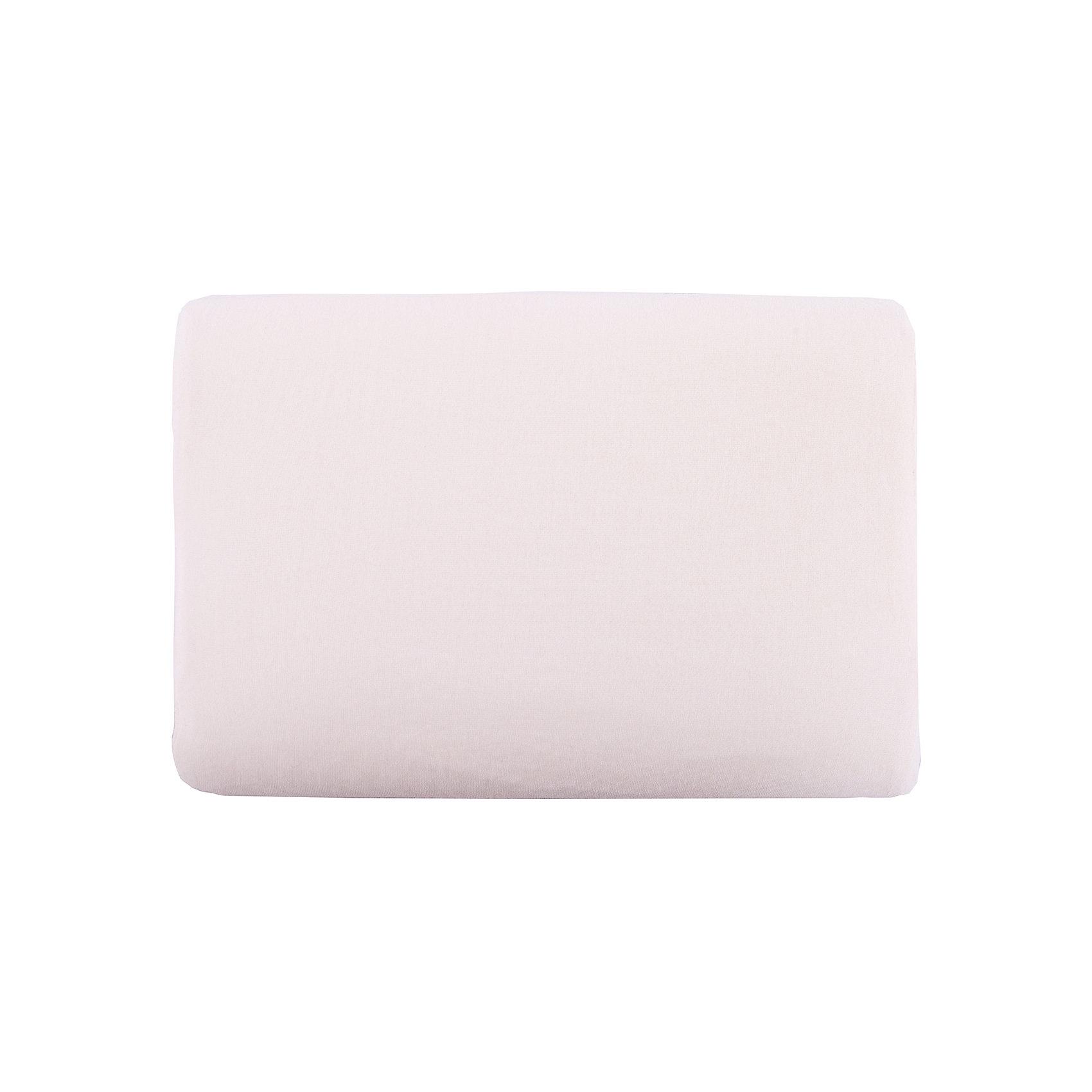 Подушка из латекса для сна, Baby NiceПодушки<br>Подушка из латекса для сна.<br><br>Дополнительная информация:<br><br>Материалы: верх 100% хлопок,<br>Наполнитель 100% латекс. <br>Размер: 35х25х5 см<br>Вес в упаковке: 250 г.<br>Размер упаковки: 200 х 200 х 40 мм.<br><br>Подушку из латекса для сна можно купить в нашем магазине.<br><br>Ширина мм: 200<br>Глубина мм: 200<br>Высота мм: 40<br>Вес г: 250<br>Возраст от месяцев: 0<br>Возраст до месяцев: 6<br>Пол: Унисекс<br>Возраст: Детский<br>SKU: 3788227