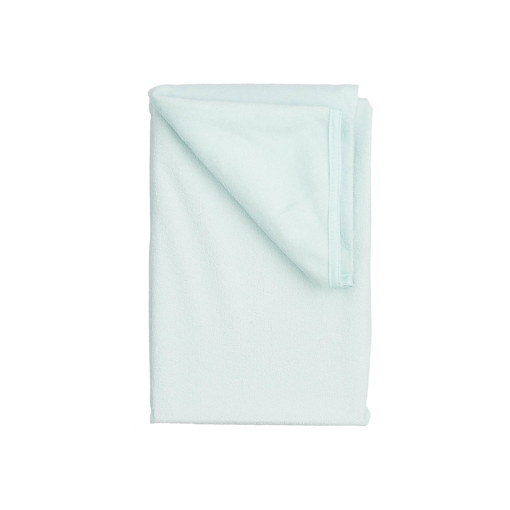 Наматрасник на резинке махровый, 60х120 см, Baby Nice, голубойДомашний текстиль<br>Дополнительная информация:<br><br>Состав: верх махра 100%, низ 100 пвх. <br>Размер 60х120 см. <br>Удобно фиксируется благодаря резинкам, и защищает матрас.<br>Вес в упаковке: 500 г.<br>Размер упаковки: 250 х 200 х 50 мм.<br><br>Наматрасник на резинке махровый, голубой можно купить в нашем магазине.<br><br>Ширина мм: 250<br>Глубина мм: 200<br>Высота мм: 50<br>Вес г: 500<br>Возраст от месяцев: 0<br>Возраст до месяцев: 12<br>Пол: Мужской<br>Возраст: Детский<br>SKU: 3788229