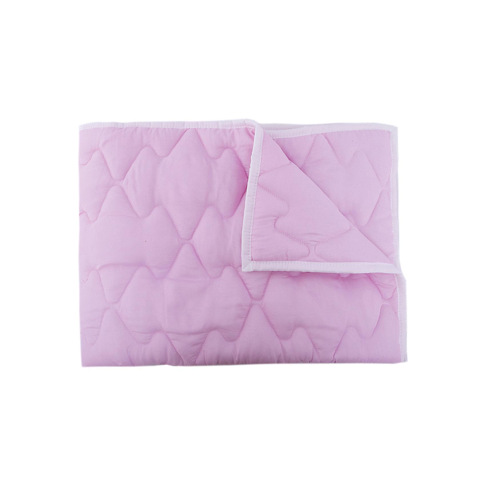 Одеяло стеганное, 105х140 см, плотность 300, Baby Nice, белыйОдеяла, пледы<br>Дополнительная информация:<br><br>Наполнитель файбер (Плотность 300).<br>Размер 105х140 см<br>Вес в упаковке: 500 г.<br>Размер упаковки: 600 х 700 х 200 мм.<br><br>Одеяло стеганное, 105х140 см можно купить в нашем магазине.<br><br>Ширина мм: 600<br>Глубина мм: 700<br>Высота мм: 200<br>Вес г: 500<br>Возраст от месяцев: 0<br>Возраст до месяцев: 60<br>Пол: Унисекс<br>Возраст: Детский<br>SKU: 3788249