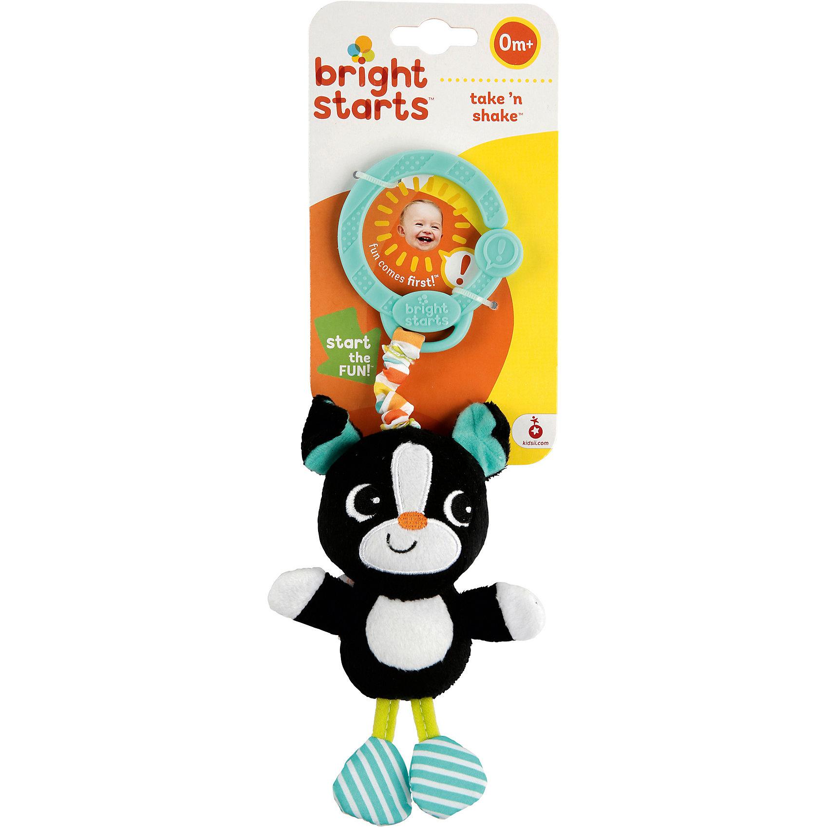Bright Starts Развивающая игрушка