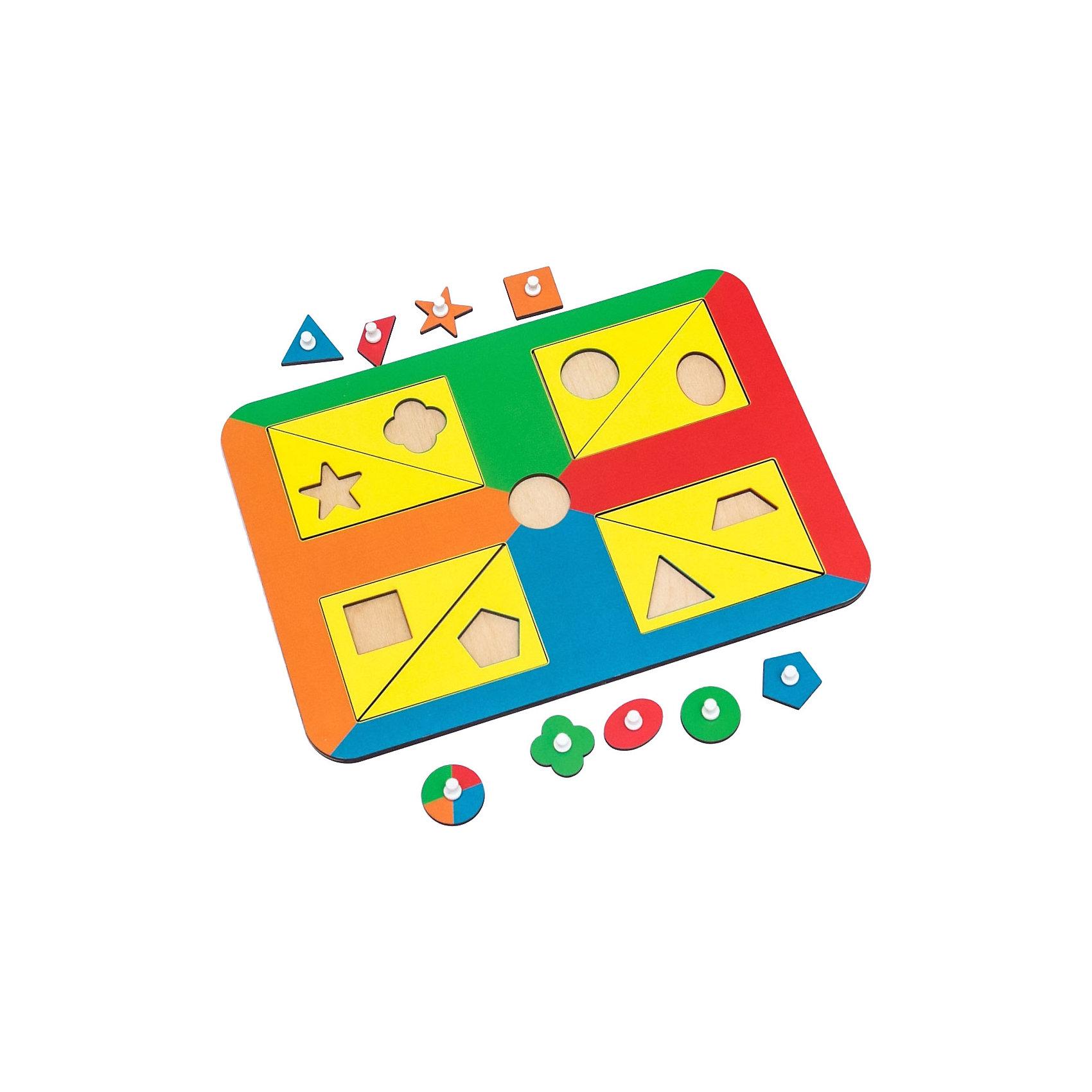 Светящаяся мозаика, 4M 00-04596Мозаика детская<br>Это многофункциональный набор для творчества, который поможет создать необычный светильник. Днем это эффектный витраж, который можно прикрепить с помощью присоски к окну. Ночью достаточно включить световой модуль, и витраж превратится в светильник! Установив мозаику на специальную подставку, вы получите дизайнерское украшение для комнаты. В комплект набора входят:<br>- 1 абажур,<br>- 1 световой модуль,<br>- 6 пакетиков цветных бусинок и кристаллов,<br>- 1 тюбик клея,<br>- 1 стенд,<br>- 1 подставка,<br>- 1 присоска,<br>- подробная инструкция на русском языке.<br><br>Ширина мм: 220<br>Глубина мм: 180<br>Высота мм: 50<br>Вес г: 200<br>Возраст от месяцев: 60<br>Возраст до месяцев: 96<br>Пол: Унисекс<br>Возраст: Детский<br>SKU: 3790339