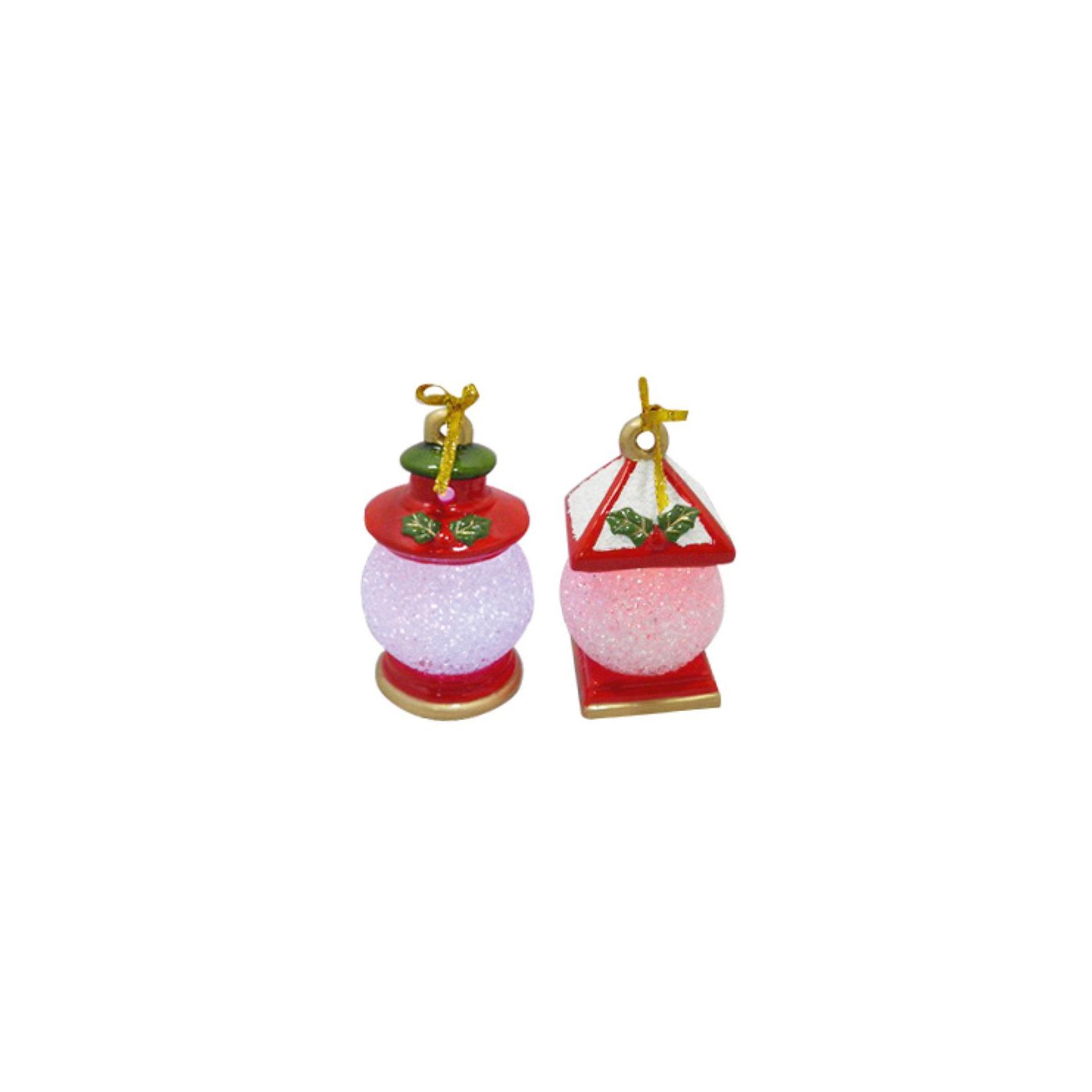 Сувенир керамический Фонарик с LED подсветкойСувенир керамический Фонарик, Волшебная страна станет замечательным украшением Вашего новогоднего интерьера и приятным подарком для родных и друзей. Сувенир<br>выполнен в форме нарядного красивого фонарика в розовых тонах. Чудесный фонарик с LED подсветкой порадует и взрослых и детей и поможет создать волшебную атмосферу новогодних праздников.<br><br>Дополнительная информация:<br><br>- Материал: керамика.<br>- Размер: 6,8 x 6,8 x 11,8 см.<br>- Вес: 185 гр. <br><br>Сувенир керамический Фонарик, Волшебная страна можно купить в нашем интернет-магазине.<br><br>Ширина мм: 470<br>Глубина мм: 70<br>Высота мм: 130<br>Вес г: 185<br>Возраст от месяцев: 60<br>Возраст до месяцев: 180<br>Пол: Унисекс<br>Возраст: Детский<br>SKU: 3791436