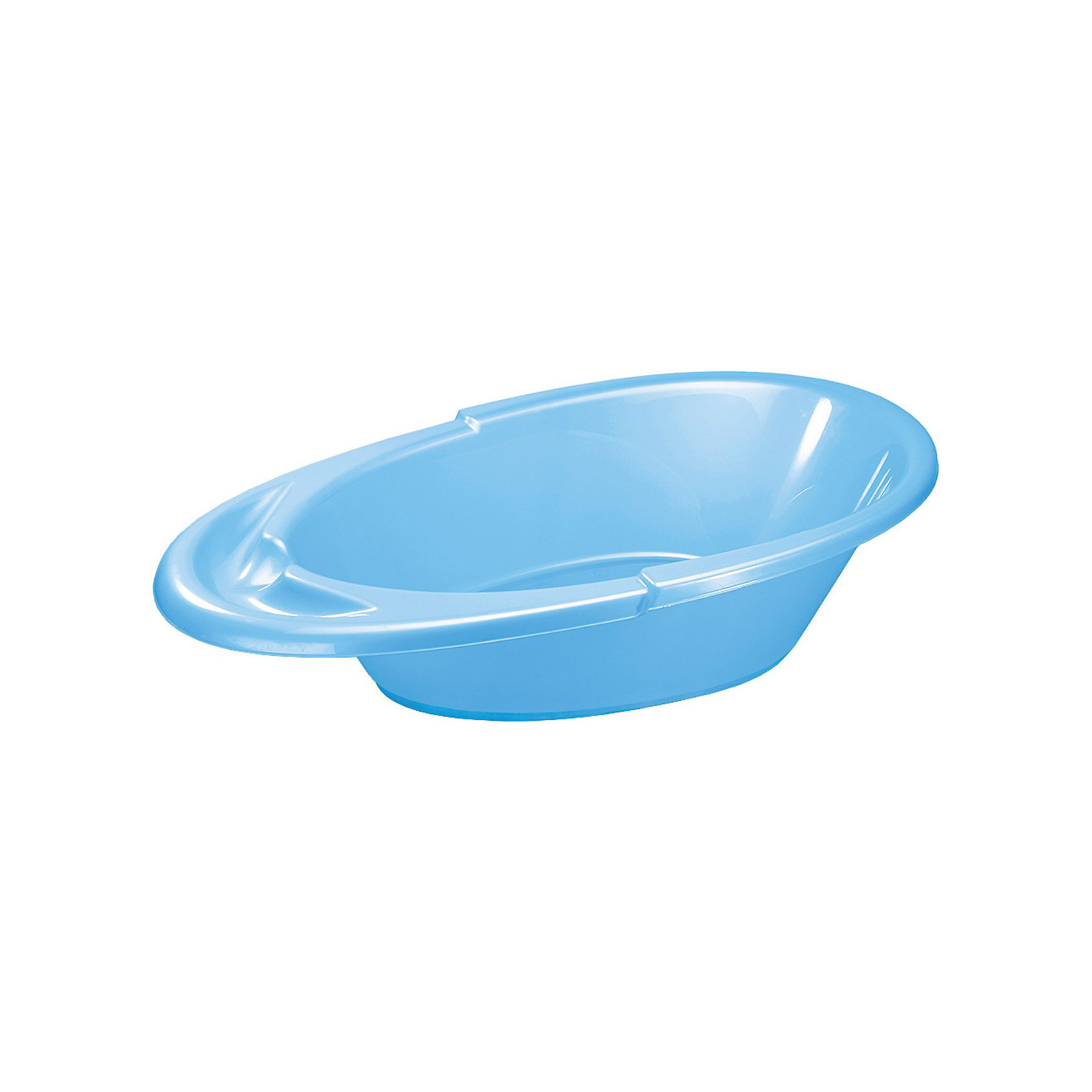 Ванна детская, ПластишкаДетская ванночка поможет Вам купать ребенка в первые месяцы жизни с необыкновенной легкостью и безопасностью. Простая и надежная ванночка очень легка в уходе. Увеличенный объем дает ребенку больший простор для движений, а значит способствует интенсивному развитию мышц. Ребристое дно ванночки предохраняет ребенка от соскальзывания под воду! Теперь все что необходимо для купания ребенка всегда будет под рукой, ведь на краях ванночки предусмотрены удобные отделения. Удобная в уходе, практичная и продуманная ванночка сделает купание любимым занятием мам и малышей!<br><br>Дополнительная информация;<br><br>- Идеальна для детей с рождения;<br>- Отделения для аксессуаров;<br>- Ребристое дно;<br>-  Для ребенка в возрасте от 0 до 1,5 лет;<br>- Устойчива к перепадам температуры;<br>- Материал: полипропилен;<br>- Размер ванны: 96 x 27 x 54 см; <br>- Объем: 50 л;<br>- Вес: 1,3 кг;<br><br>Ванну детскую  можно купить в нашем интернет-магазине.<br><br>Ширина мм: 320<br>Глубина мм: 950<br>Высота мм: 550<br>Вес г: 1400<br>Возраст от месяцев: 0<br>Возраст до месяцев: 12<br>Пол: Унисекс<br>Возраст: Детский<br>SKU: 3805270