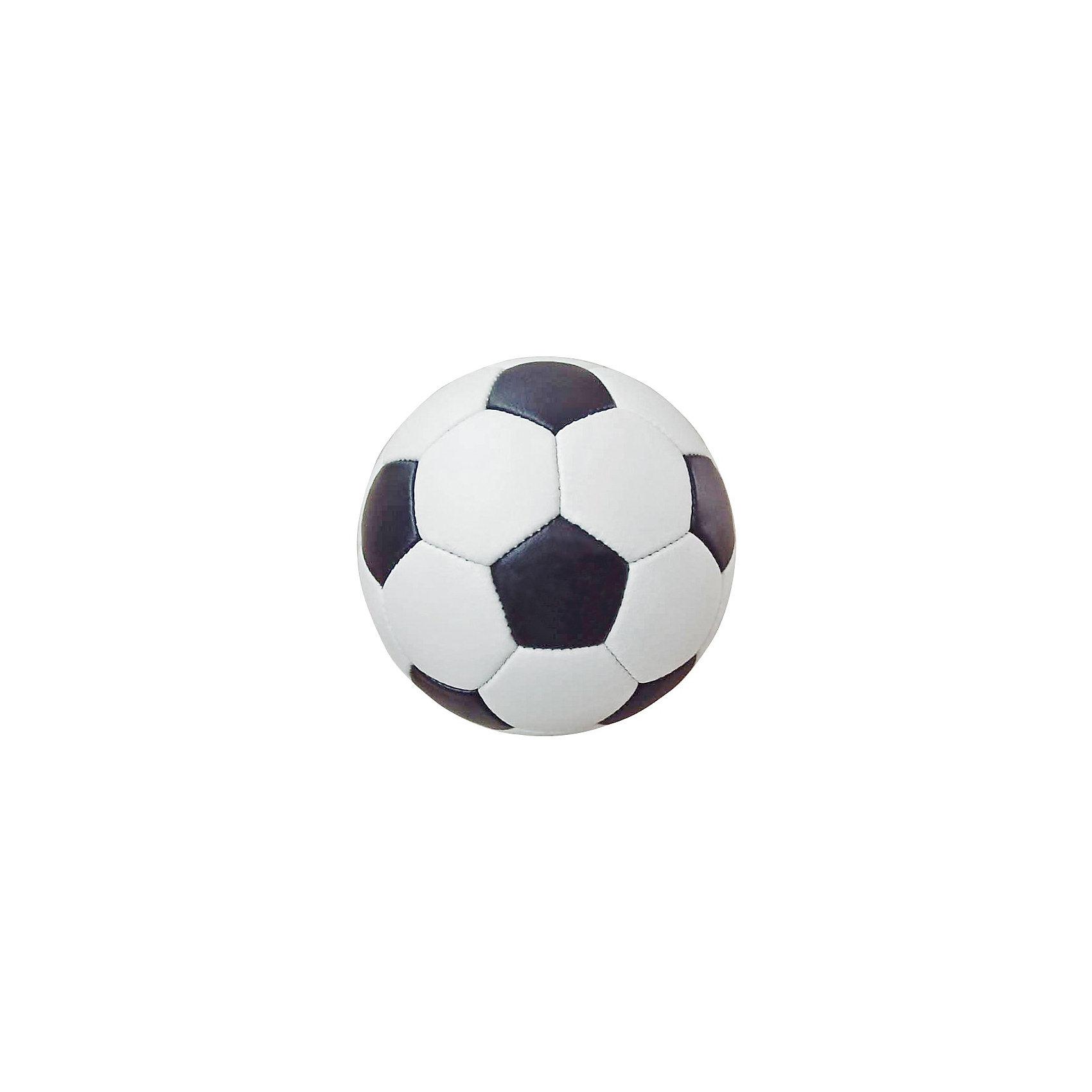 Ecos Мяч футбольный,  Ecos надувное кресло мяч футбольный