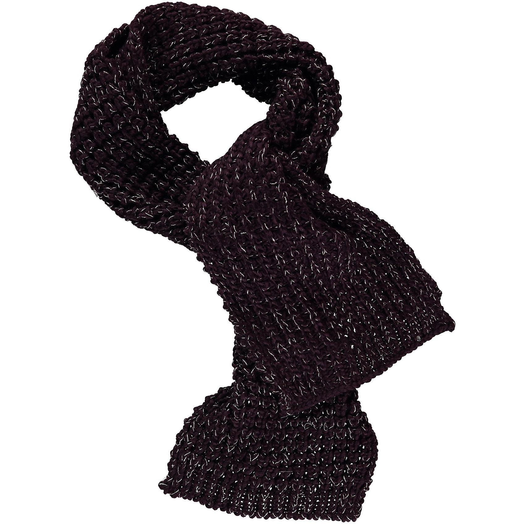 Шарф для девочки name itШарфы, платки<br>Шарф для девочки name it. Мягкий и теплый шарф, выполненный из высококачественного материала. Изделие нейтральной расцветки будет прекрасно сочетаться со всеми вещами в гардеробе.<br><br>Дополнительное описание:<br><br>- Сезон: осень, зима, весна<br>- Цвет: коричневый.<br>Параметры изделия:<br>- Ширина: 25 см<br>- Длина: 158 см<br><br>Состав: <br>100% акрил<br><br>Шарф для девочки name it ( нэйм ит) можно купить в нашем магазине.<br><br>Ширина мм: 170<br>Глубина мм: 157<br>Высота мм: 67<br>Вес г: 117<br>Цвет: бордовый<br>Возраст от месяцев: 0<br>Возраст до месяцев: 144<br>Пол: Женский<br>Возраст: Детский<br>Размер: one size<br>SKU: 3813360