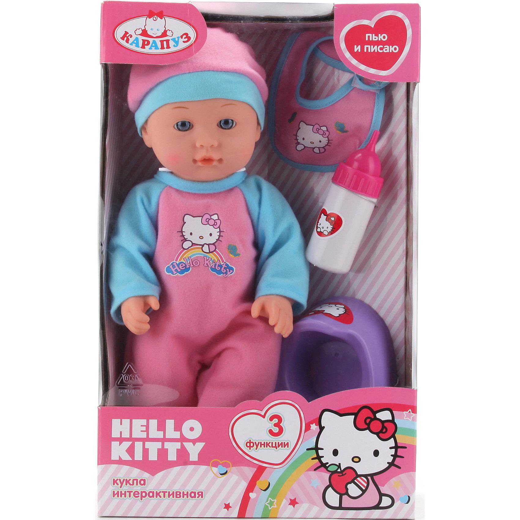 ����� � ������������, 30 ��, Hello Kitty (�������)