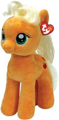 Ty Пони Эппл Джек, 51см, My little Pony