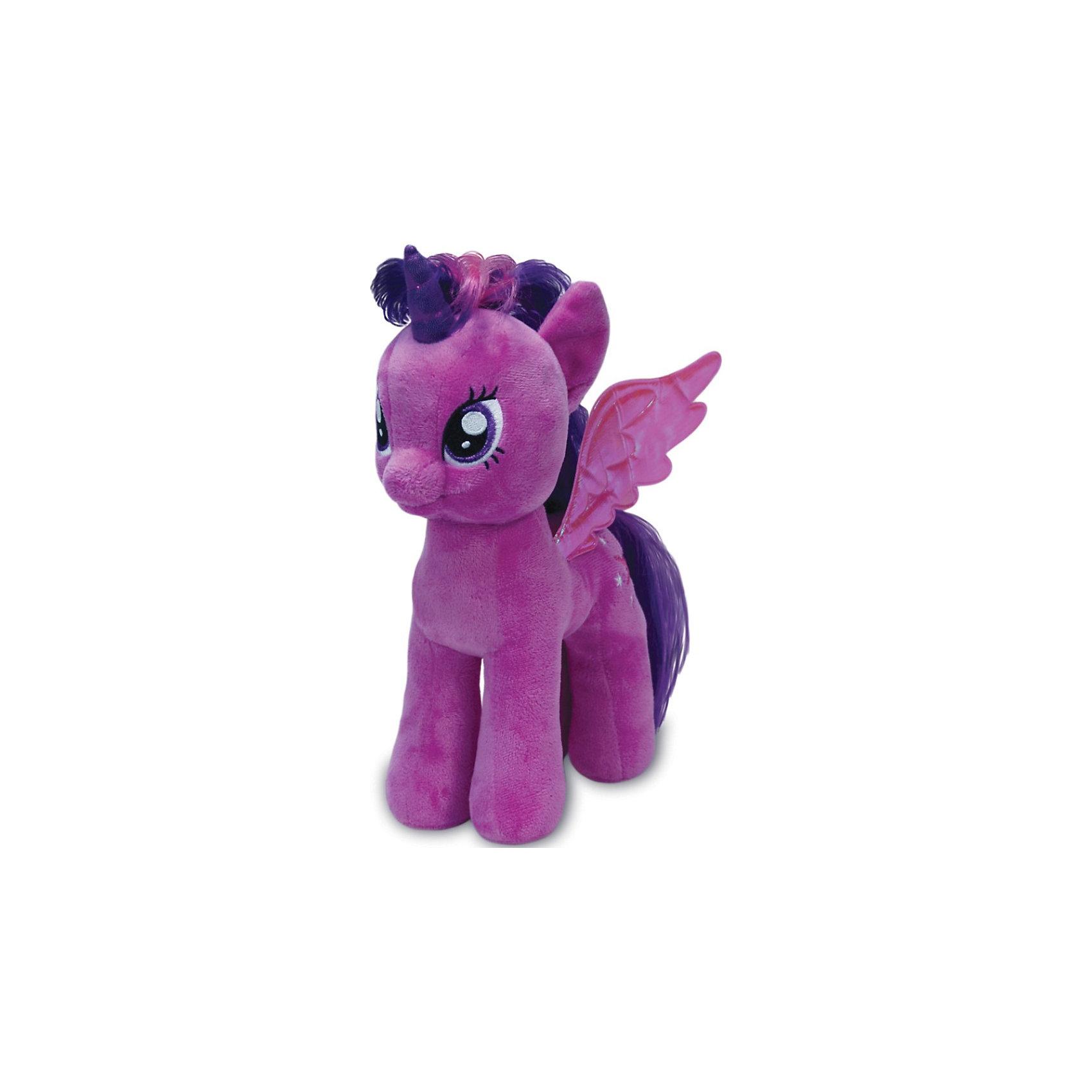 ���� ���������� �������, 51 ��,  My little Pony (Ty)