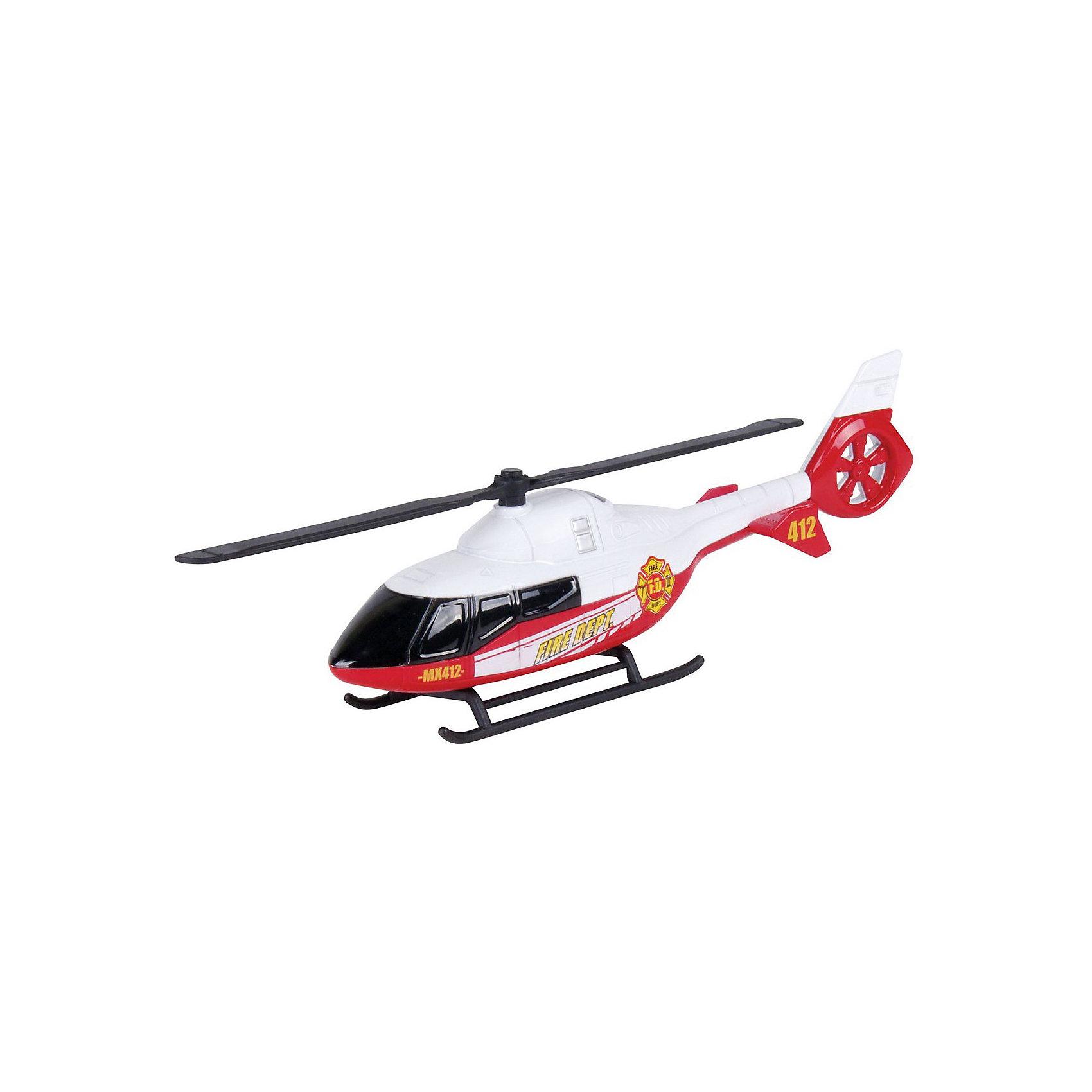 Вертолет Super Rescue Team 24, красный,  MotormaxСамолёты и вертолёты<br>Вертолет Super Rescue Team 24, красный,  Motormax (Мотормакс) – это отличное пополнение коллекции авиационной техники.<br>Модель вертолета спасательной команды Super Rescue Team. Модель выполнена из качественного и прочного металла. Она имеет отличную детализацию, поэтому может использоваться не только как обычная игрушка, но и как коллекционная модель. Модель вертолета изготовлена из безопасных и экологически чистых материалов.<br><br>Дополнительная информация:<br><br>- Длина вертолета: 24 см.<br>- Цвет: красный, белый<br>- Материал: пластик, металл, резина<br><br>Вертолет Super Rescue Team 24, красный,  Motormax (Мотормакс) можно купить в нашем интернет-магазине.<br><br>Ширина мм: 254<br>Глубина мм: 60<br>Высота мм: 10<br>Вес г: 230<br>Возраст от месяцев: 36<br>Возраст до месяцев: 168<br>Пол: Мужской<br>Возраст: Детский<br>SKU: 3839014