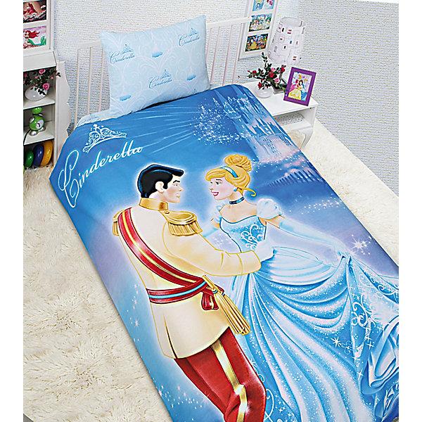 Комплект «На балу» 1,5 спальный, Мона ЛизаПринцессы Дисней<br>Компания Disney (Дисней) и торговая марка MONA LIZA выпускают коллекцию постельного белья для детей, которая пользуется огромным спросом у потребителей. Данная серия постельного белья осуществит заветную мечту — окунуться в мир сказок, и будет наполнять детскую спальню добрыми и позитивными эмоциями.<br><br>Дополнительная информация:<br><br>- Размер 1,5 сп. <br>- Пододеяльник 145*210<br>- простыня 150*215 <br>- наволочка 50*70<br><br>Комплект «На балу» 1,5 спальный, Мона Лиза можно купить в нашем магазине.<br><br>Ширина мм: 250<br>Глубина мм: 45<br>Высота мм: 330<br>Вес г: 1250<br>Возраст от месяцев: 60<br>Возраст до месяцев: 180<br>Пол: Женский<br>Возраст: Детский<br>SKU: 3849081