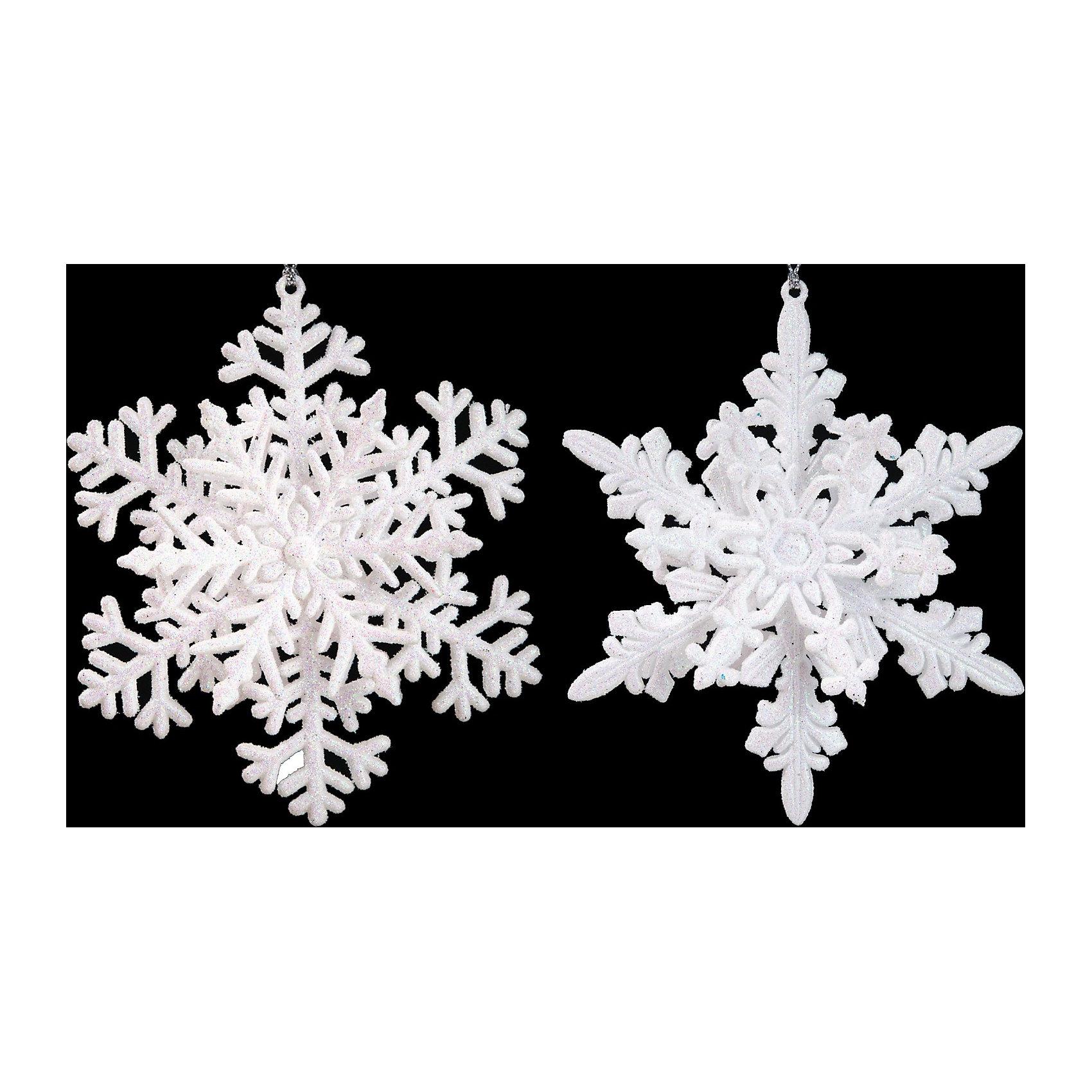 Украшение Воздушная снежинка 12,5см (в ассортименте)Новый год теплый семейный праздник! Наконец Вы можете вместе с близкими придаться любимым праздничным заботам. Украшение елки - важное событие, ведь оно запомнится ребенку как счастливое и завораживающее событие на всю жизнь! Сделайте свою елочку ярче и прекраснее с украшением Воздушная снежинка от ErichKrause (ЭрихКраузе). Трудно представить новогоднее дерево без сверкающих снежинок! Воздушная снежинка белоснежное, усыпанное витиеватыми узорами украшение, которое обязательно станет ярким штрихом в убранстве Вашей елочки! Украсьте свой дом праздничными аксессуарами от ErichKrause (ЭрихКраузе)!<br><br>Дополнительная информация:<br><br>- Чудесная елочная игрушка;<br>- Отличный новогодний подарок;<br>- Материал: пластик;<br>- Размер украшения: 12,5 см;<br>- Размер упаковки: 3,5 х 12 х 9 см;<br>- Цвет: белый;<br>- Вес: 49 г<br><br>Внимание! Украшение поставляется в двух разных дизайнах. К сожалению, заранее выбрать определенный дизайн нельзя.<br><br>Украшение Воздушная снежинка 12,5см (в ассортименте), ErichKrause (ЭрихКраузе) можно купить в нашем интернет-магазине.<br><br>Ширина мм: 35<br>Глубина мм: 120<br>Высота мм: 90<br>Вес г: 49<br>Возраст от месяцев: 36<br>Возраст до месяцев: 216<br>Пол: Унисекс<br>Возраст: Детский<br>SKU: 3857255