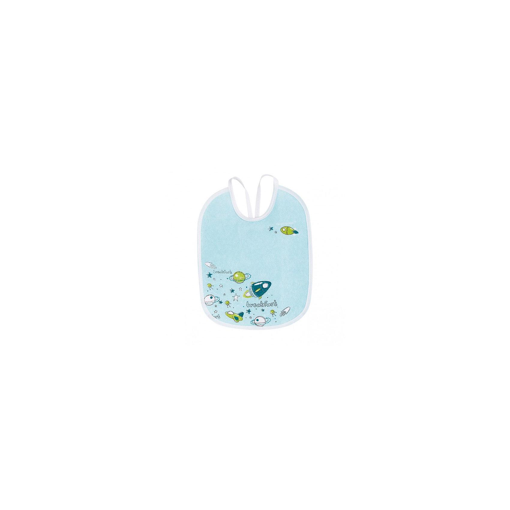 Нагрудник х/б махровый Машинки, 3 шт., Canpol BabiesМахровые нагрудники Canpol Babies  помогут защитить одежду ребенка во время кормления. Изготовлены из хлопка и обшиты ПЭВА пленкой. <br>Дополнительная информация:<br>- В комплекте: 3 нагрудника<br>- Материал: хлопок, ПЭВА пленка.<br>- Размер упаковки: 29,7 х 21 х 0,5 см.<br>- Вес: 47 гр.<br>Нагрудник махровый Canpol Babies  можно купить в нашем интернет-магазине.<br><br>Ширина мм: 5<br>Глубина мм: 297<br>Высота мм: 210<br>Вес г: 47<br>Возраст от месяцев: 0<br>Возраст до месяцев: 36<br>Пол: Мужской<br>Возраст: Детский<br>SKU: 3893843
