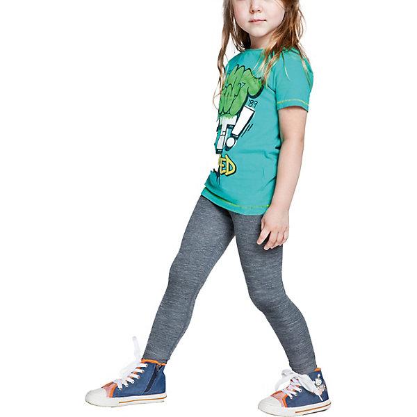 Брюки NorvegЛеггинсы<br>Брюки от известного бренда Norveg<br><br>Термобрюки Norveg Soft от немецкой компании Norveg (Норвег) - это удобная и красивая одежда, которая обеспечит комфортную терморегуляцию тела и на улице, и в помещении. <br>Они сделаны из шерсти мериноса (австралийской тонкорунной овцы), очень приятной на ощупь. Такая шерсть обладает гипоаллергенными свойствами, поэтому не вызывает раздражения, даже если надета на голое тело.<br><br>Отличительные особенности модели:<br><br>- цвет: серый;<br>- швы плоские, не натирают и не мешают движению;<br>- анатомические резинки;<br>- материал впитывает влагу и сразу выводит наружу;<br>- анатомический крой;<br>- подходит и мальчикам, и девочкам;<br>- не мешает под одеждой.<br><br>Дополнительная информация:<br><br>- Температурный режим: от - 20° С  до +20° С.<br><br>- Состав: 100% шерсть мериноса<br><br>Брюки Norveg (Норвег) можно купить в нашем магазине.<br><br>Ширина мм: 215<br>Глубина мм: 88<br>Высота мм: 191<br>Вес г: 336<br>Цвет: серый<br>Возраст от месяцев: 3<br>Возраст до месяцев: 6<br>Пол: Женский<br>Возраст: Детский<br>Размер: 68/74,128/134,92/98,80/86,104/110,116/122<br>SKU: 3895039