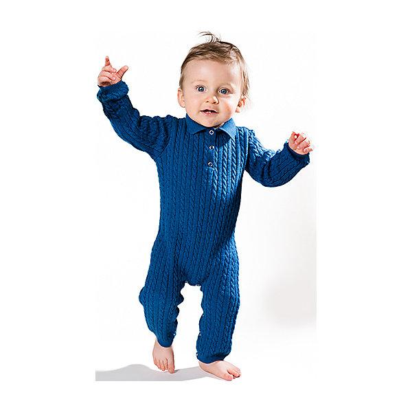 Комбинезон NorvegФлис и термобелье<br>Комбинезон от известного бренда Norveg<br><br>Термокомбинезон Norveg Overall Wool от немецкой компании Norveg (Норвег) - это удобная и красивая одежда, которая обеспечит комфортную терморегуляцию тела и на улице, и в помещении. <br>Он сделан из шерсти мериноса (австралийской тонкорунной овцы), которая обладает гипоаллергенными свойствами, поэтому не вызывает раздражения, даже если надета на голое тело. Для удобства малышей в пряжу добавлена шерсть альпаки.<br>Отличительные особенности модели:<br><br>- цвет: синий;<br>- анатомические резинки;<br>- материал впитывает влагу и сразу выводит наружу;<br>- анатомический крой;<br>- подходит и мальчикам, и девочкам;<br>- кнопки внизу изделия и на вороте.<br><br>Дополнительная информация:<br><br>- Температурный режим: от - 20° С  до +5° С.<br><br>- Состав: 100% шерсть мериносов и альпаки<br><br>Комбинезон Norveg (Норвег) можно купить в нашем магазине.<br>Ширина мм: 356; Глубина мм: 10; Высота мм: 245; Вес г: 519; Цвет: голубой; Возраст от месяцев: 12; Возраст до месяцев: 15; Пол: Мужской; Возраст: Детский; Размер: 80/86,68/74; SKU: 3895221;