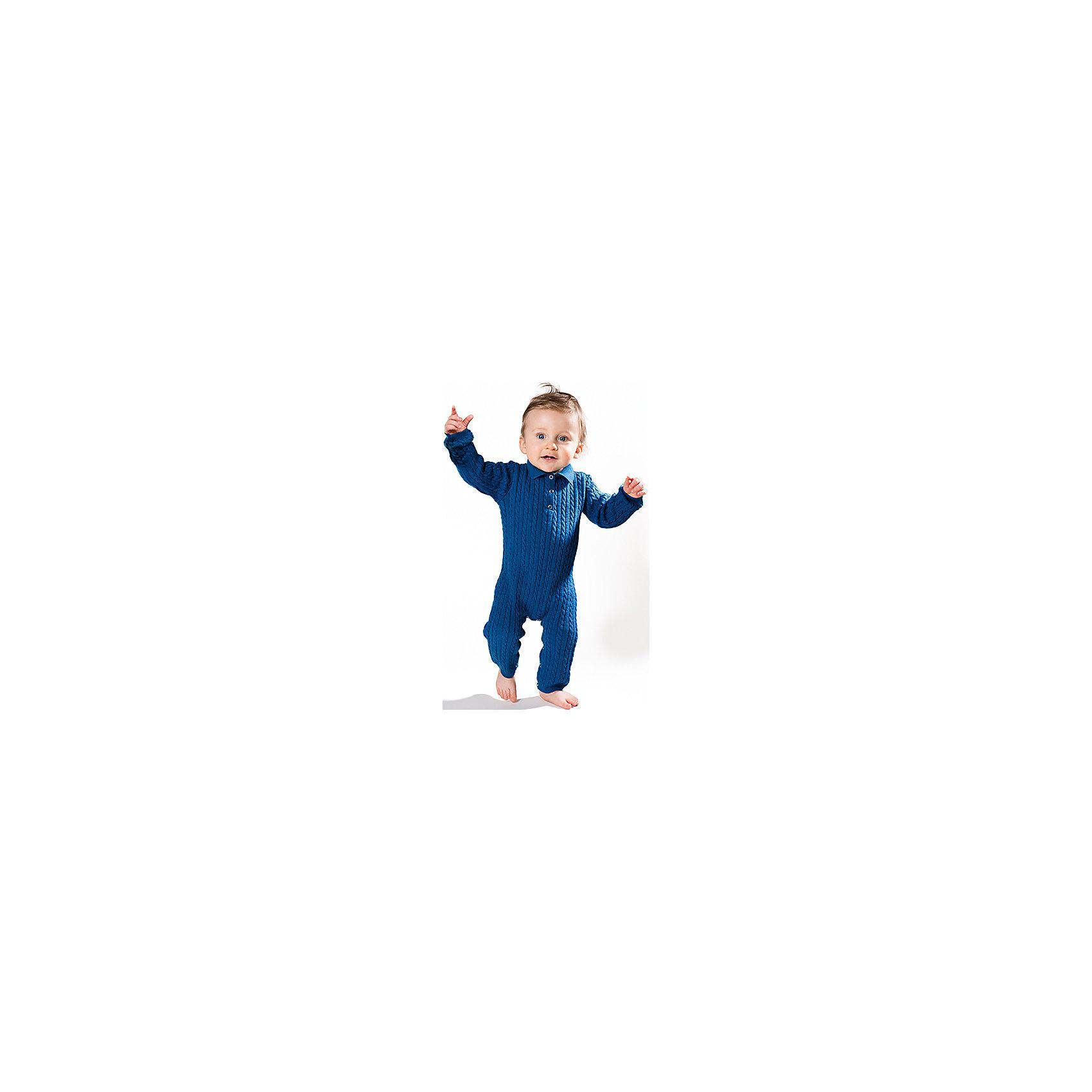 Комбинезон NorvegФлис и термобелье<br>Комбинезон от известного бренда Norveg<br><br>Термокомбинезон Norveg Overall Wool от немецкой компании Norveg (Норвег) - это удобная и красивая одежда, которая обеспечит комфортную терморегуляцию тела и на улице, и в помещении. <br>Он сделан из шерсти мериноса (австралийской тонкорунной овцы), которая обладает гипоаллергенными свойствами, поэтому не вызывает раздражения, даже если надета на голое тело. Для удобства малышей в пряжу добавлена шерсть альпаки.<br>Отличительные особенности модели:<br><br>- цвет: синий;<br>- анатомические резинки;<br>- материал впитывает влагу и сразу выводит наружу;<br>- анатомический крой;<br>- подходит и мальчикам, и девочкам;<br>- кнопки внизу изделия и на вороте.<br><br>Дополнительная информация:<br><br>- Температурный режим: от - 20° С  до +5° С.<br><br>- Состав: 100% шерсть мериносов и альпаки<br><br>Комбинезон Norveg (Норвег) можно купить в нашем магазине.<br><br>Ширина мм: 356<br>Глубина мм: 10<br>Высота мм: 245<br>Вес г: 519<br>Цвет: голубой<br>Возраст от месяцев: 3<br>Возраст до месяцев: 6<br>Пол: Мужской<br>Возраст: Детский<br>Размер: 80/86,68/74<br>SKU: 3895221