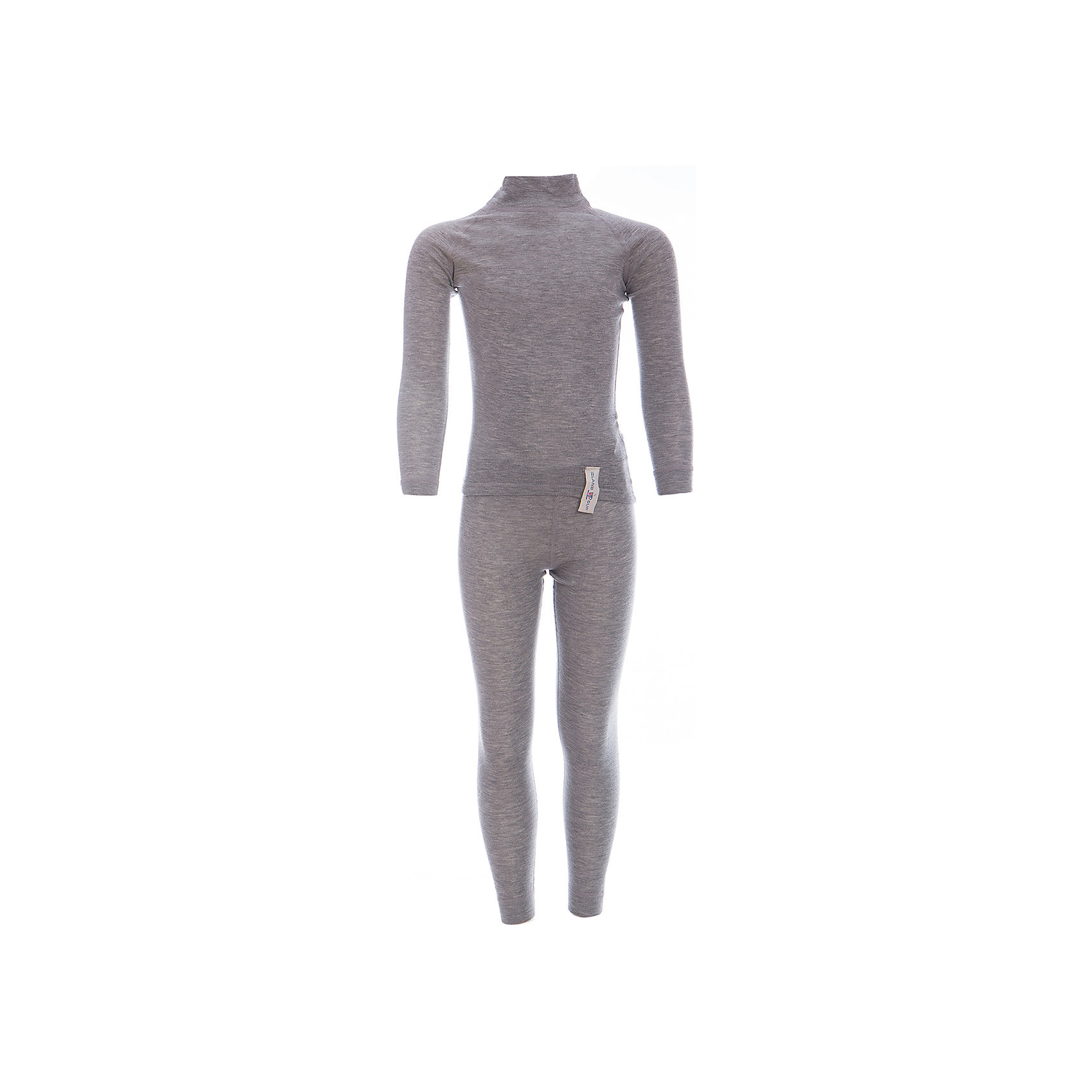 Island Cup Комплект: футболка с длинным рукавом и брюки для мальчика Island Cup велосипедные перчатки mai senlan m81013