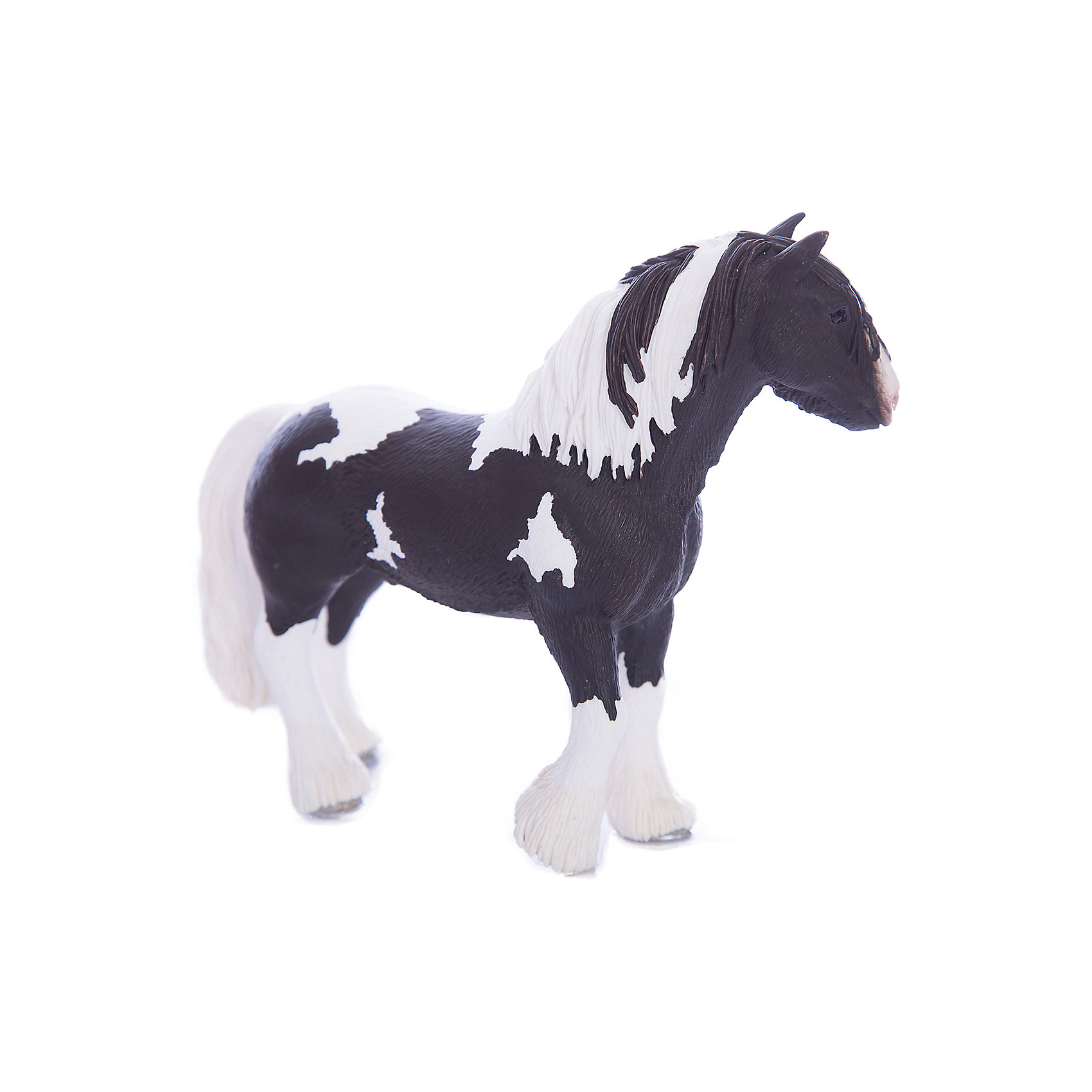 Schleich Жеребец Тинкер, Schleich фигурки игрушки schleich фиордская лошадь жеребец