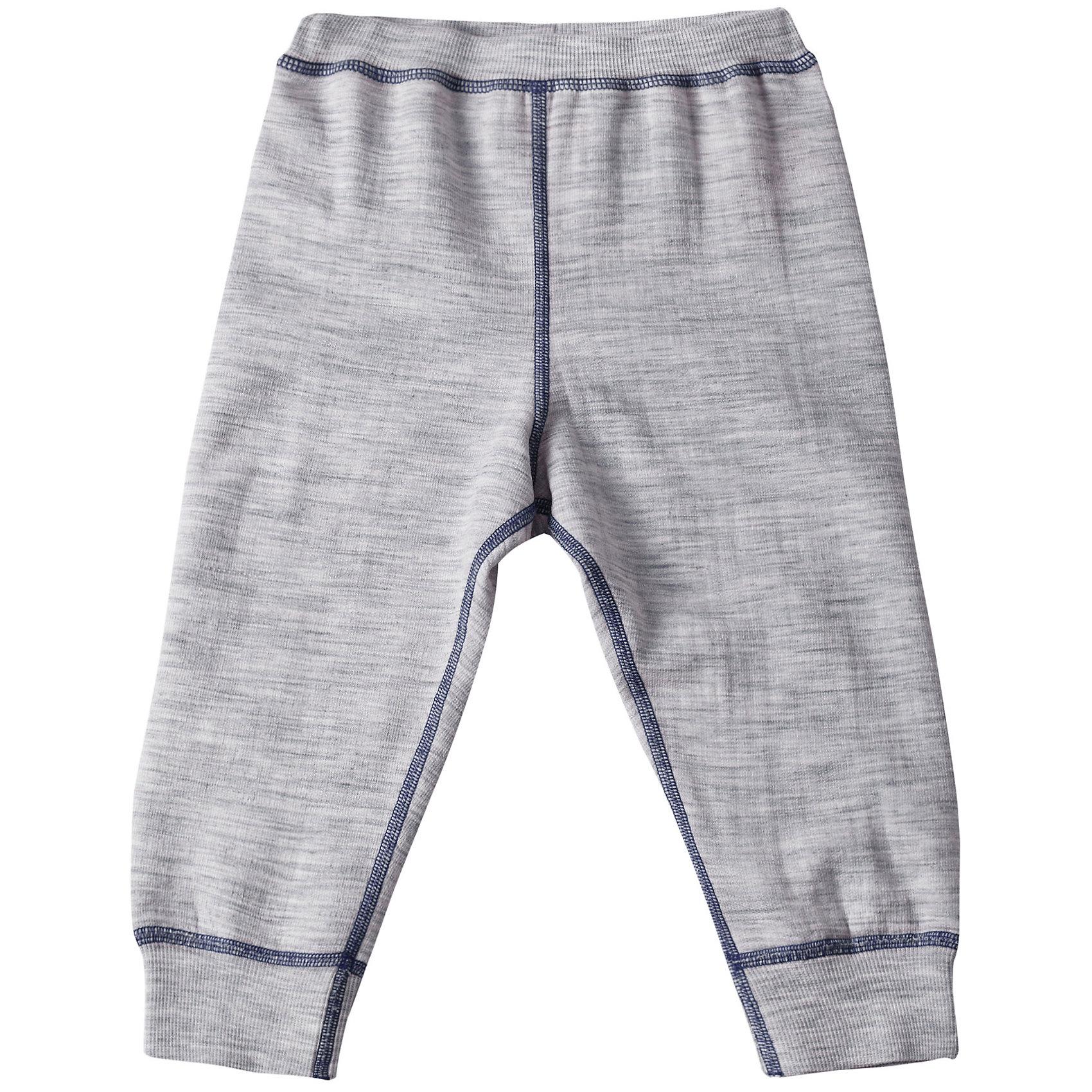 Брюки ReimaОдежда<br>Шерстяные брюки от популярной финской марки Reima.<br>Состав:<br>80% Шерсть 20% ПЭ<br><br>Особенности:<br>шерстяные брюки<br>теплая одежда промежуточного слоя из смеси шерсти<br>удобные вязаные манжеты и низ брючин<br>тонкие плоские швы для экстракомфорта, не натирают<br><br>Шерстяные брюки Reima (Рейма) можно купить в нашем магазине.<br><br>Ширина мм: 219<br>Глубина мм: 11<br>Высота мм: 262<br>Вес г: 314<br>Цвет: серый<br>Возраст от месяцев: 72<br>Возраст до месяцев: 84<br>Пол: Унисекс<br>Возраст: Детский<br>Размер: 122,86,74,98,110<br>SKU: 3924904
