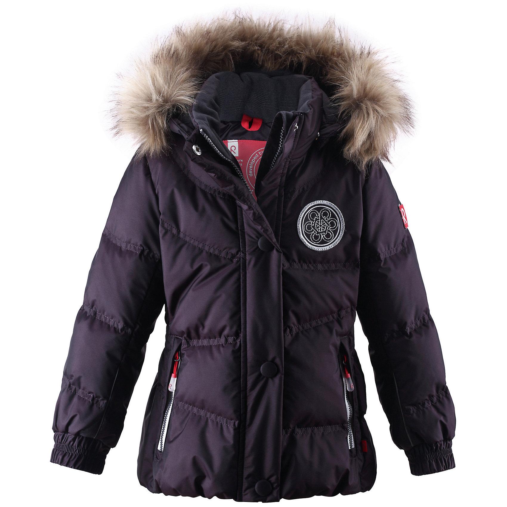 Reima Пальто для девочки Reima купить шурупов рт на все инструменты на ул складочная г москва