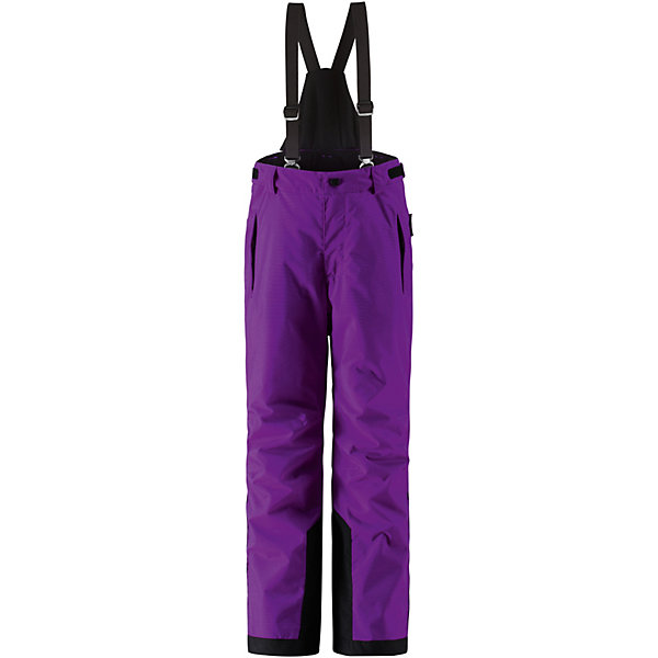 Брюки для девочки Reimatec ReimaОдежда<br>Брюки для девочки Reimatec от финской марки Reima.<br>Полностью водонепроницаемый материал и швы делают эти брюки прекрасным выбором для активного времяпровождения на воздухе. Съемные подтяжки и регулируемая талия добавляют комфорт, а Защита от снега в нижней части брючин не пропускает снег и влагу при любой погоде.<br>Состав:<br><br>100% ПА, ПУ-покрытие<br><br>Ширина мм: 219<br>Глубина мм: 11<br>Высота мм: 262<br>Вес г: 314<br>Цвет: белый<br>Возраст от месяцев: 168<br>Возраст до месяцев: 1188<br>Пол: Женский<br>Возраст: Детский<br>Размер: 152,146,140,134,158,164<br>SKU: 3926557