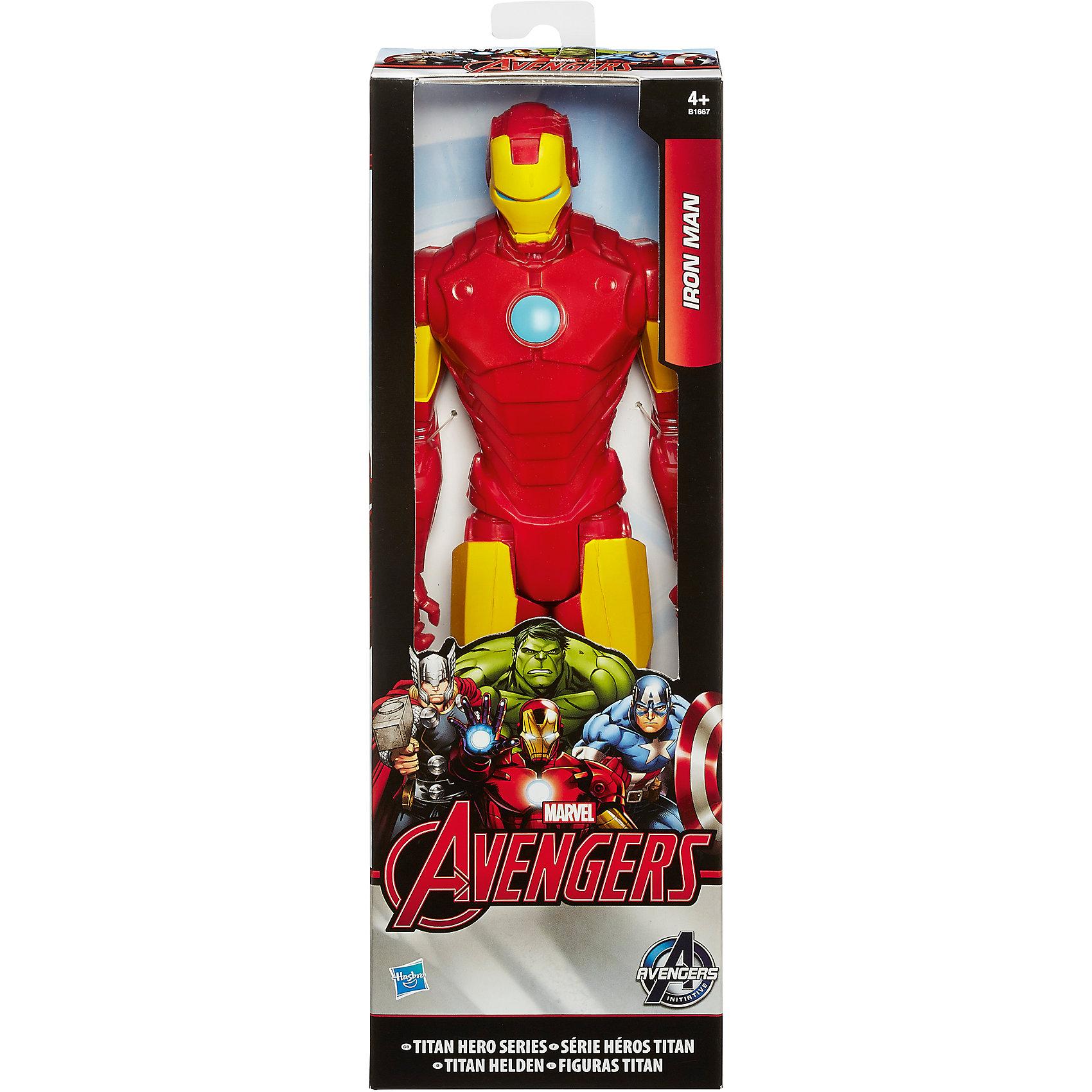 ������: �������� �������, 30 ��, Marvel Heroes (Hasbro)