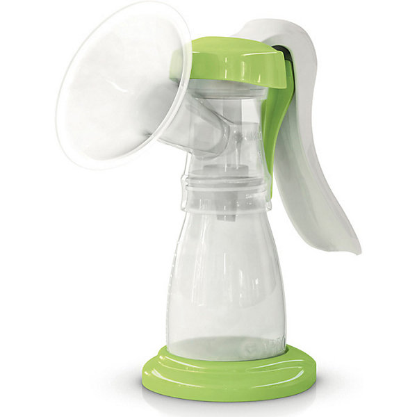 Молокоотсос AMARYLL, ARDOМолокоотсосы и аксессуары<br>Легкий и компактный ручной молокоотсос AMARYLL от ARDO прекрасное решение для мам, которые не хотят прекращать грудное вскармливании и нечасто сцеживают молоко. Сводит до минимума болевые ощущения за счет мягкой массажной насадки. Для удобства ручка молокоотсоса подстраивается под правую или левую руку. Обладает антибактериальным барьером и на 100% защищает грудное молоко от соприкосновения с внешней средой и размножения болезнетворных бактерий. В комплект входят воронки под разные формы и размеры груди. Отличается простотой сборки, использования и очистки, в комплект входит ершик для очистки.<br><br>Дополнительная информация:<br><br>- Комплектация: молокоотсос с воронкой для сцеживания 31 мм, массажная насадка Optiflow,  дополнительные воронки 26 и 28 мм, подставка, ершик для мытья.<br>- Материал: силикон, полипропилен.<br>- Не содержит Бисфенол–А,<br><br>Молокоотсос AMARYLL, ARDO (Ардо) можно купить в нашем магазине.<br><br>Ширина мм: 190<br>Глубина мм: 120<br>Высота мм: 190<br>Вес г: 1650<br>Возраст от месяцев: -2147483648<br>Возраст до месяцев: 2147483647<br>Пол: Унисекс<br>Возраст: Детский<br>SKU: 3952270