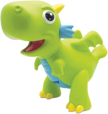 Игрушка для ванной Водный дракон , TOMY