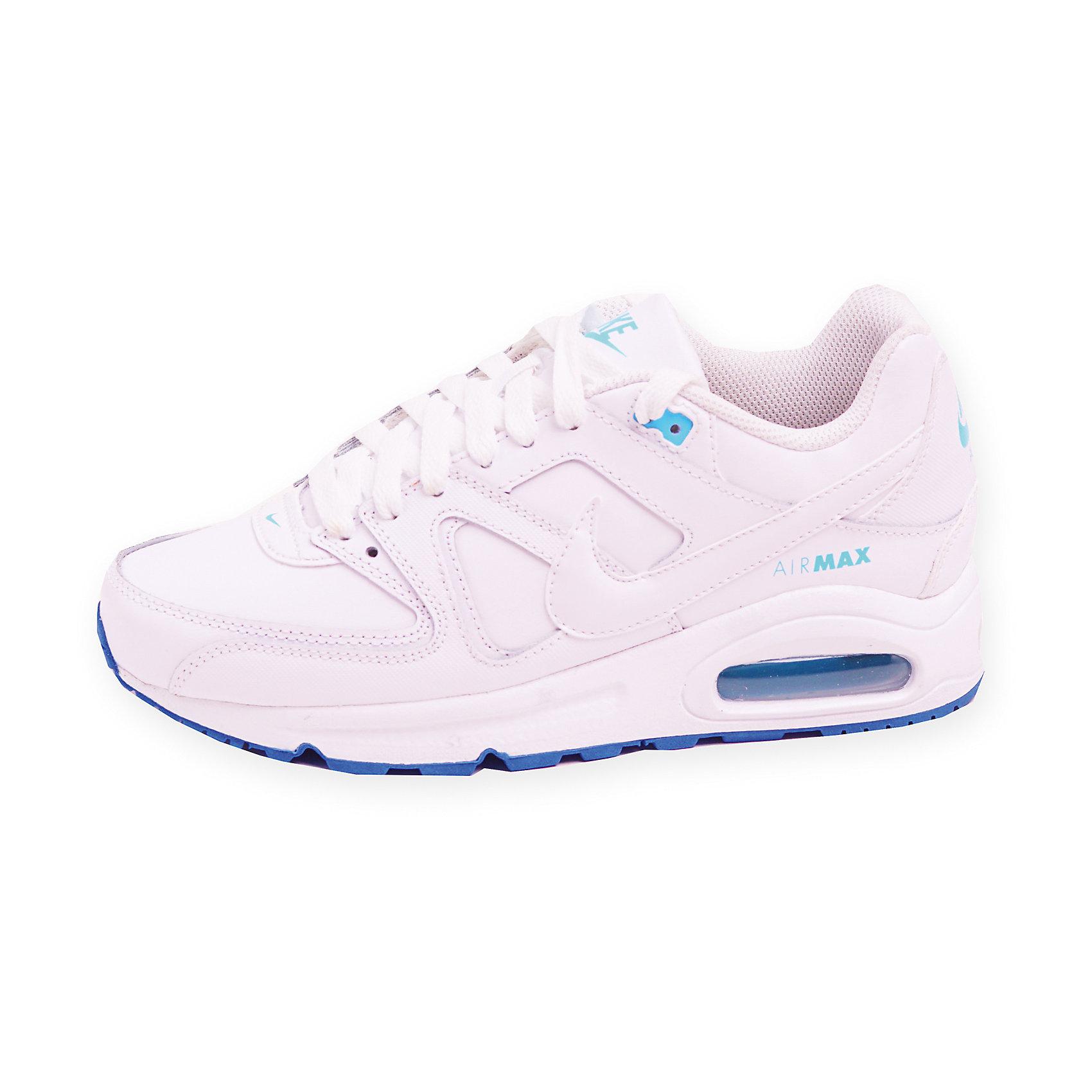 7dfb78466318 ... Nike Air Max 90 купить недорого в интернет. Кроссовки Для Девочки Air  Max Command ...