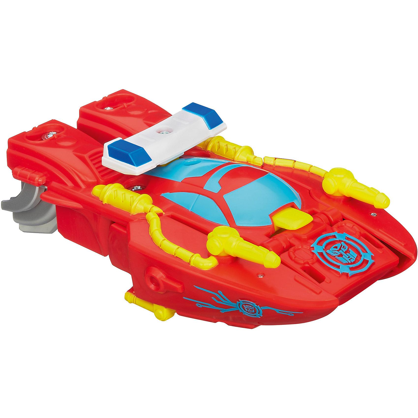 Трансформеры-динозавры, Playskool heroes, в ассортиментеТрансформеры-динозавры от Playskool (Плейскул) порадуют всех поклонников фильма о приключениях Трансформеров (Transformers). Фигурки легко превращаются из роботов в динозавров и обратно. Эта игрушка не только понравится всем мальчишкам, она поможет развить мелкую моторику и внимание ребенка. Выполнена из высококачественного прочного пластика, безопасного для детей.  <br><br>Дополнительная информация:<br><br>- Материал: пластик, металл.<br>- Размах крыльев: 13 см. <br><br>ВНИМАНИЕ! Данный артикул представлен в разных вариантах исполнения. К сожалению, заранее выбрать определенный вариант невозможно. При заказе нескольких игрушек  возможно получение одинаковых.<br><br>Мини трансформеров-динозавров, Playskool heroes, (Плейскул герои) в ассортименте можно купить в нашем магазине.<br><br>Ширина мм: 58<br>Глубина мм: 162<br>Высота мм: 241<br>Вес г: 140<br>Возраст от месяцев: 36<br>Возраст до месяцев: 84<br>Пол: Мужской<br>Возраст: Детский<br>SKU: 3971696