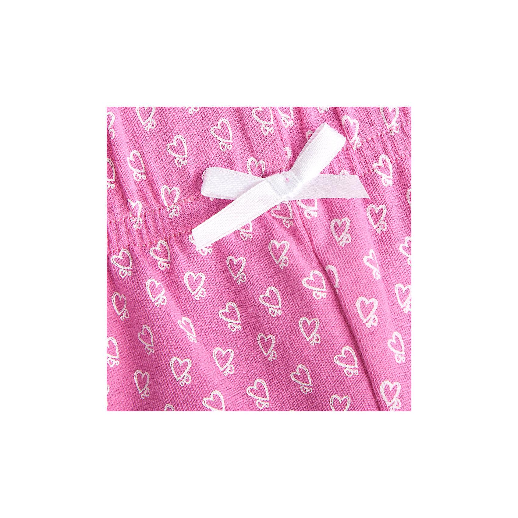 Пижама для девочки Даша-путешественница от myToys