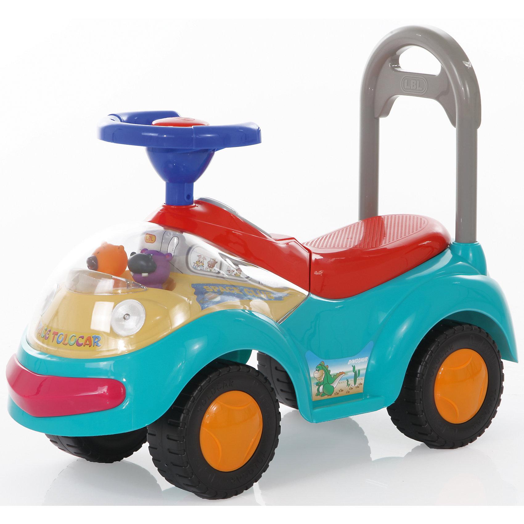 Машина для детей фото цены