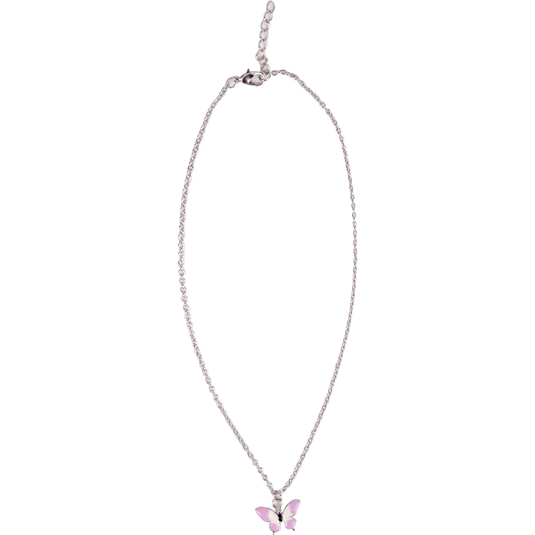 Ожерелье для девочки Gulliver