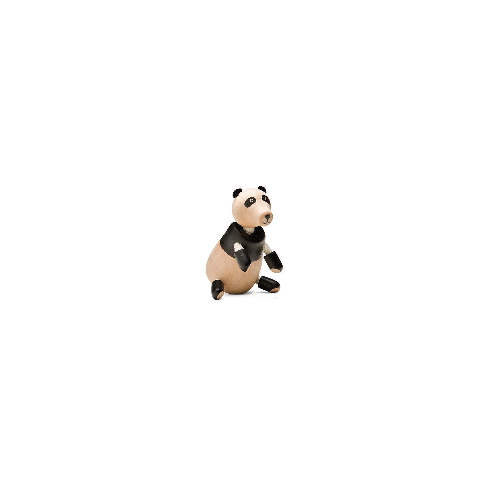 Панда,  AnaMalz