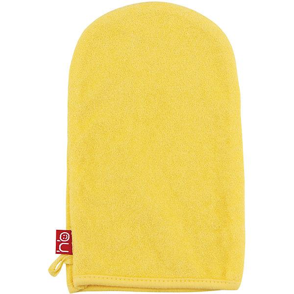 Мочалка-рукавичка Wach&amp;Bath, Happy Baby, жёлтыйМочалки для купания<br>Мягкая хлопчатобумажная мочалка-рукавичка Wach&amp;Bath от  Happy Baby (Хеппи Бэби) подойдёт для ежедневного купания и умывания малышей. Благодаря деликатному материалу, из которого изготовлена рукавичка, она не будет раздражать самую нежную детскую кожу, а удобная форма позволит родителям тщательно мыть малыша.<br><br>Дополнительная информация:<br><br>- Материал: 80% хлопок, 20% полиэстер<br>- Размеры в упаковке: 6 х 14,5 х 26 см<br><br>Мочалку-рукавичку Wach&amp;Bath, Happy Baby (Хеппи Бэби), желтую можно купить в нашем магазине.<br><br>Ширина мм: 60<br>Глубина мм: 145<br>Высота мм: 260<br>Вес г: 400<br>Возраст от месяцев: 0<br>Возраст до месяцев: 36<br>Пол: Унисекс<br>Возраст: Детский<br>SKU: 4012411