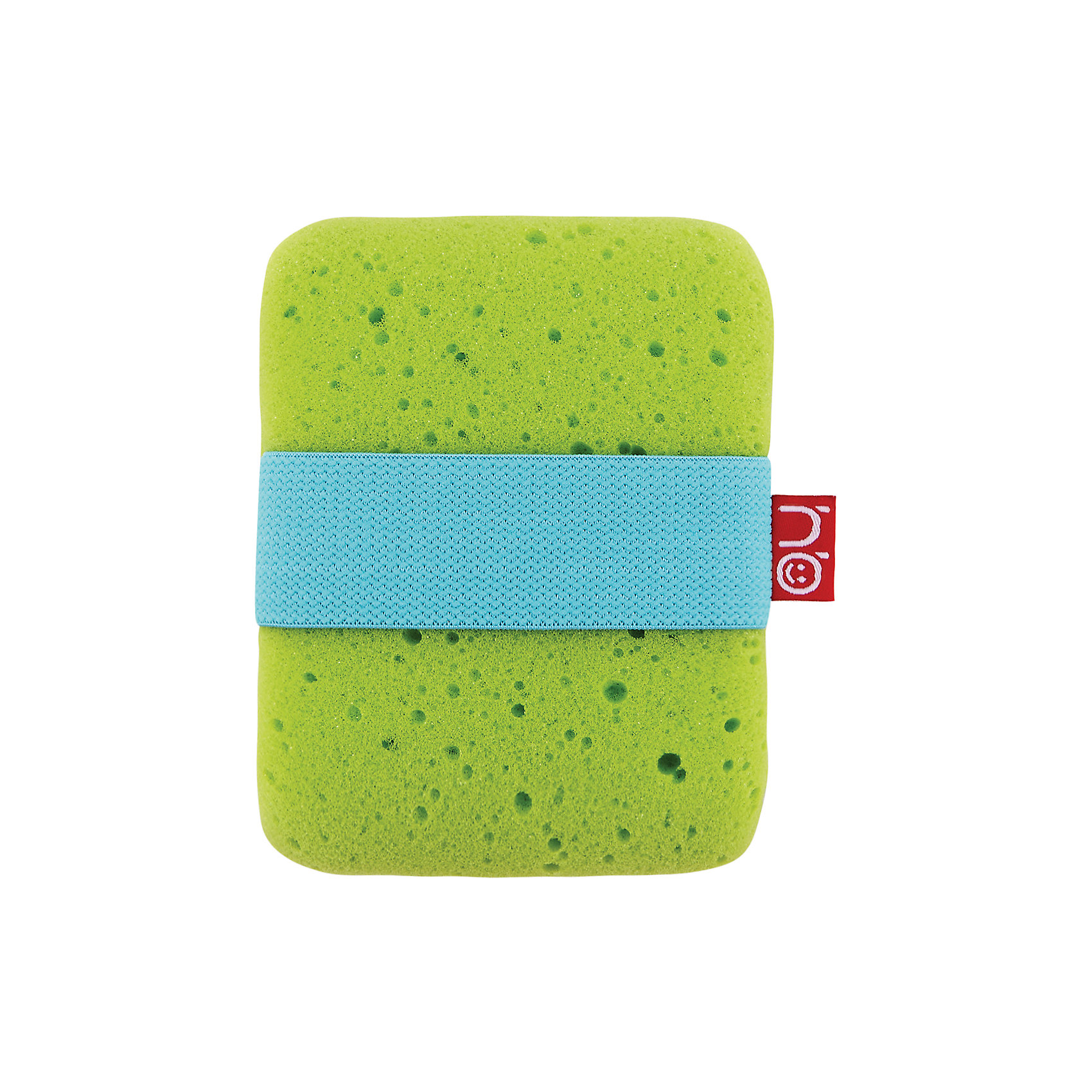 Мочалка с эластичным фиксатором Sponge, Happy Baby, зелёныйПолотенца, мочалки, халаты<br>Мягкая мочалка разработана специально для нежной кожи малыша. Прекрасно подходит для новорожденных. Благодаря высококачественному мягкому материалу, из которого сделана мочалка SPONGE+, купание для вашего ребёнка станет ещё приятней. Эластичный материал внутри мочалки позволит плотно зафиксировать её на руке. Для большего удобства имеется маленький кармашек, в который можно при необходимости положить мыльце.<br><br>Дополнительная информация:<br><br>- материал: пенополиуретан<br>- размеры в упаковке: 16,5 х 25,5 х 19,5 см<br><br>Мочалку с эластичным фиксатором Sponge, Happy Baby, зелёную можно купить в нашем магазине.<br><br>Ширина мм: 165<br>Глубина мм: 255<br>Высота мм: 195<br>Вес г: 400<br>Возраст от месяцев: 0<br>Возраст до месяцев: 36<br>Пол: Унисекс<br>Возраст: Детский<br>SKU: 4012412