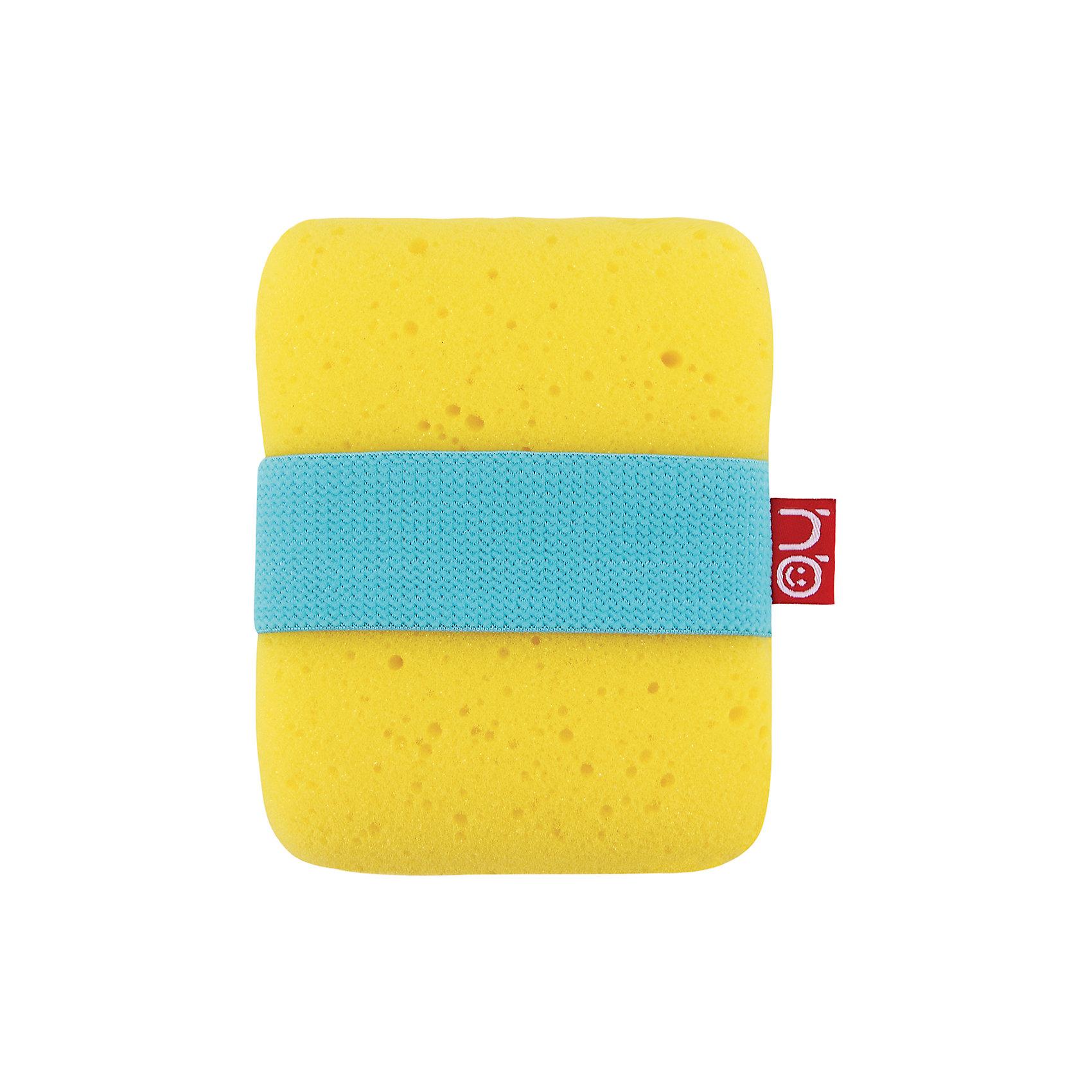 Мочалка с эластичным фиксатором Sponge, Happy Baby, жёлтыйПолотенца, мочалки, халаты<br>Мягкая мочалка разработана специально для нежной кожи малыша. Прекрасно подходит для новорожденных. Благодаря высококачественному мягкому материалу, из которого сделана мочалка SPONGE+, купание для вашего ребёнка станет ещё приятней. Эластичный материал внутри мочалки позволит плотно зафиксировать её на руке. Для большего удобства имеется маленький кармашек, в который можно при необходимости положить мыльце.<br><br>Дополнительная информация:<br><br>- материал: пенополиуретан<br>- размеры в упаковке: 16,5 х 25,5 х 19,5 см<br><br>Мочалку с эластичным фиксатором Sponge, Happy Baby, желтую можно купить в нашем магазине.<br><br>Ширина мм: 165<br>Глубина мм: 255<br>Высота мм: 195<br>Вес г: 400<br>Возраст от месяцев: 0<br>Возраст до месяцев: 36<br>Пол: Унисекс<br>Возраст: Детский<br>SKU: 4012413