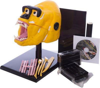 Творческий набор Горилла , Edu-Toys