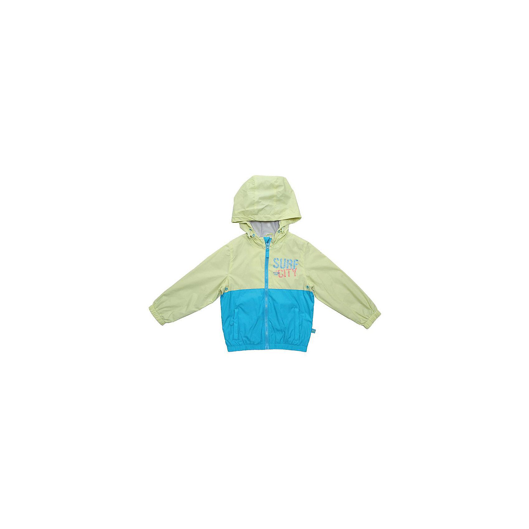 Ветровка для мальчика Sweet BerryВерхняя одежда<br>Яркая, модная ветровка из комбинированной плащевой ткани. Внутри подкладка - сетка. Утяжка на капюшоне. Ветровка декорирована принтом. <br>Состав:<br>Верх: 100% нейлон Подкладка: 100% полиэстер<br><br>Ширина мм: 356<br>Глубина мм: 10<br>Высота мм: 245<br>Вес г: 519<br>Цвет: разноцветный<br>Возраст от месяцев: 36<br>Возраст до месяцев: 48<br>Пол: Мужской<br>Возраст: Детский<br>Размер: 104,128,116,110,122,98<br>SKU: 4020338