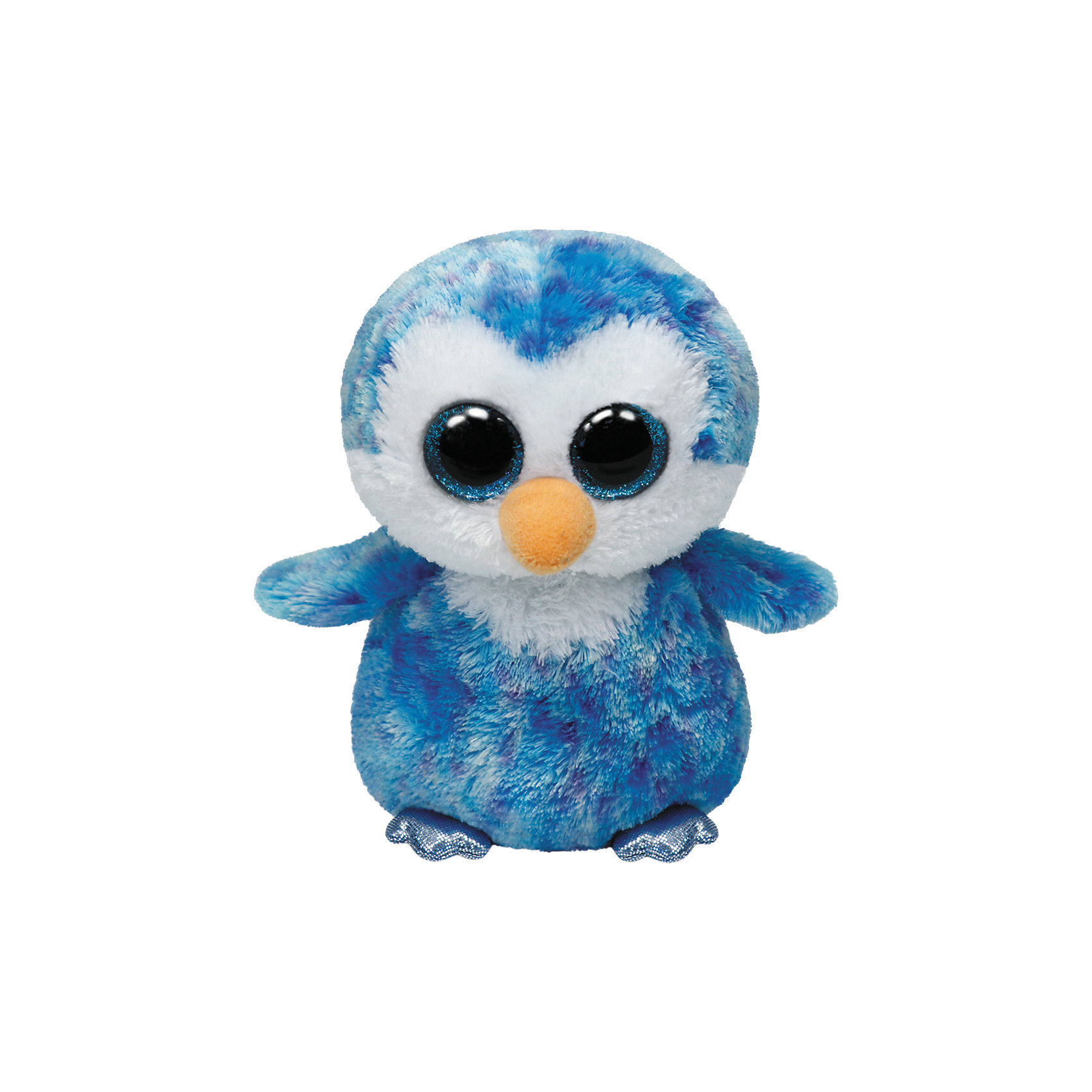 Мягкая игрушка Пингвин Ice Cube, 25 см, Beanie Boos, TyМягкая игрушка Пингвин Ice Cube, 25 см, Beanie Boos, Ty (Тай)<br><br>Характеристики:<br><br>• способствует развитию мелкой моторики<br>• приятный на ощупь<br>• интересный стишок на бирке<br>• высота игрушки: 25 см<br>• не содержит токсичных материалов, опасных для здоровья ребёнка<br>• материал: текстиль, искусственный мех, пластик <br>• наполнитель: синтепон<br>• вес: 300 грамм<br><br>Пингвин Ice Cube придет к вашему малышу из Арктики и подарит много положительных эмоций! На бирке вы найдете интересный стишок на английском языке, рассказывающий о происхождении пингвина. Игрушка очень мягкая и приятная на ощупь - она, несомненно, станет лучшим другом для ребенка. Не содержит опасных для ребенка материалов. Игра способствует развитию речи, мелкой моторики и тактильных навыков.<br><br>Мягкую игрушку Пингвин Ice Cube, 25 см, Beanie Boos, Ty (Тай) вы можете купить в нашем интернет-магазине.<br><br>Ширина мм: 214<br>Глубина мм: 121<br>Высота мм: 119<br>Вес г: 64<br>Возраст от месяцев: 12<br>Возраст до месяцев: 60<br>Пол: Унисекс<br>Возраст: Детский<br>SKU: 4023880