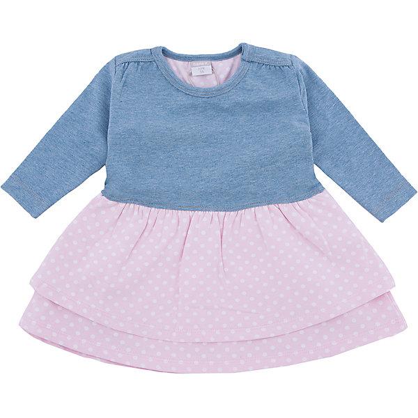 Платье name itЛетние платья и сарафаны<br>Платье для девочки от известной марки Name it<br><br>Это красивое платье может стать любимой вещью девочки в новом весенне-летнем сезоне. Такая модель разработана для самых маленьких. Сшита из комбинированной ткани. Платье выглядит нарядно и модно.<br><br>Особенности модели:<br><br>- цвет: розовый, серый;<br>- рукава длинные;<br>- комбинированный материал;<br>- пышный подол;<br>- без застежек;<br>- круглый горловой вырез.<br><br>Дополнительная информация:<br><br>Состав:  95% хлопок, 5% эластан<br> <br>Платье для девочки от Name it (Нэйм Ит) можно купить в нашем магазине.<br><br>Ширина мм: 236<br>Глубина мм: 16<br>Высота мм: 184<br>Вес г: 177<br>Цвет: розовый<br>Возраст от месяцев: 3<br>Возраст до месяцев: 6<br>Пол: Женский<br>Возраст: Детский<br>Размер: 68,74,56,62<br>SKU: 4024337